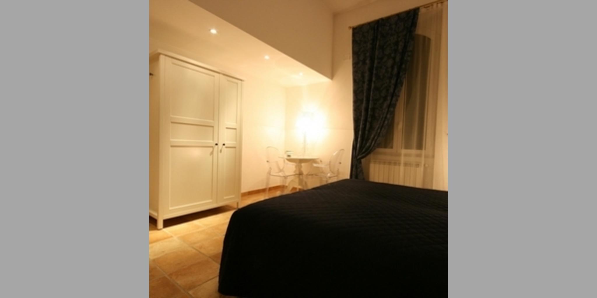 Appartement Roma - Roma_Porta Maggiore