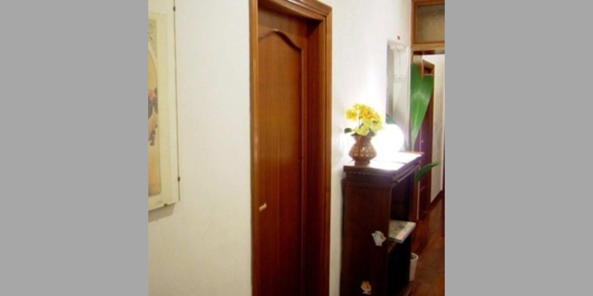 Bed & Breakfast Roma - Monti_Domenichino