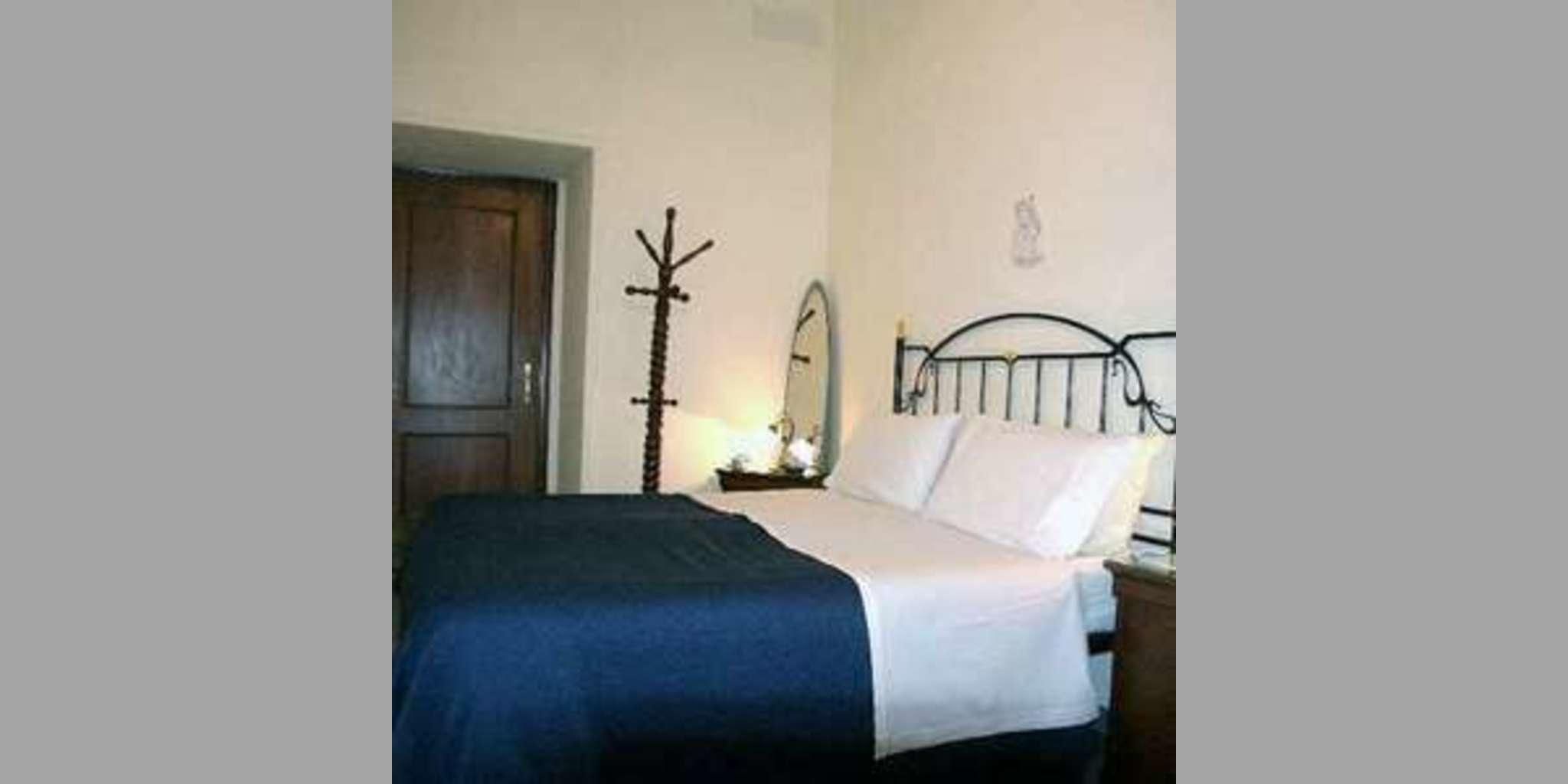 Bed & Breakfast Roma - San Giovanni_Veio 2