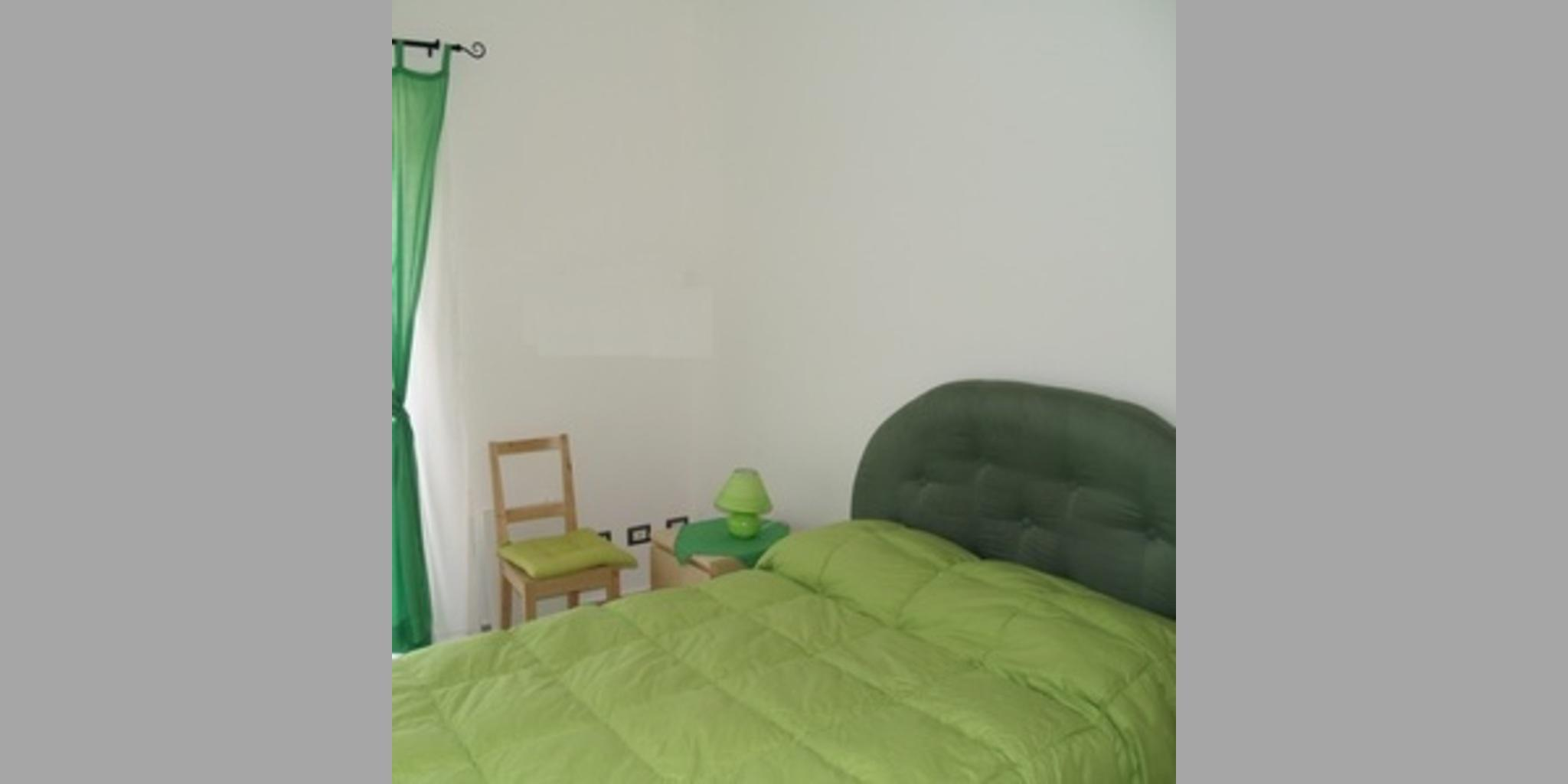 Bed & Breakfast Roma - Ostia  Romagnoli