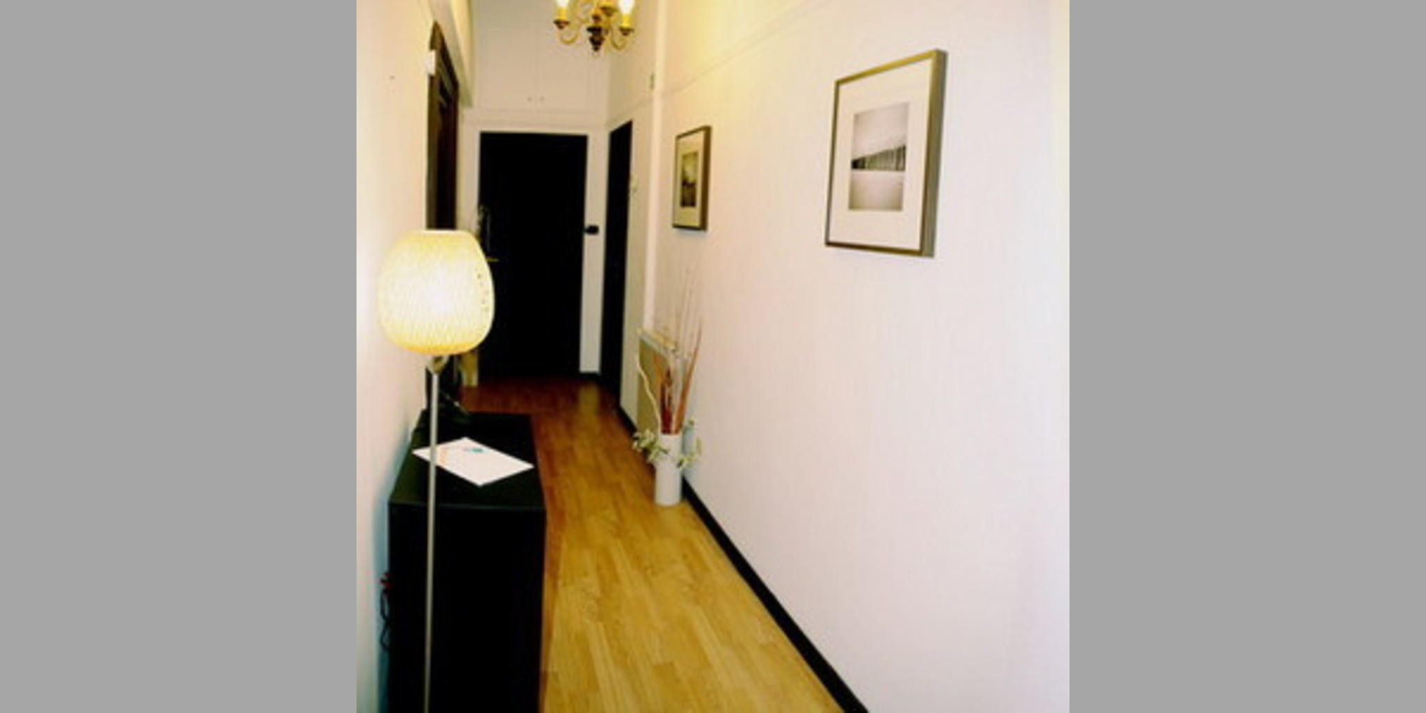 Bed & Breakfast Roma - Colosseo_Sforza