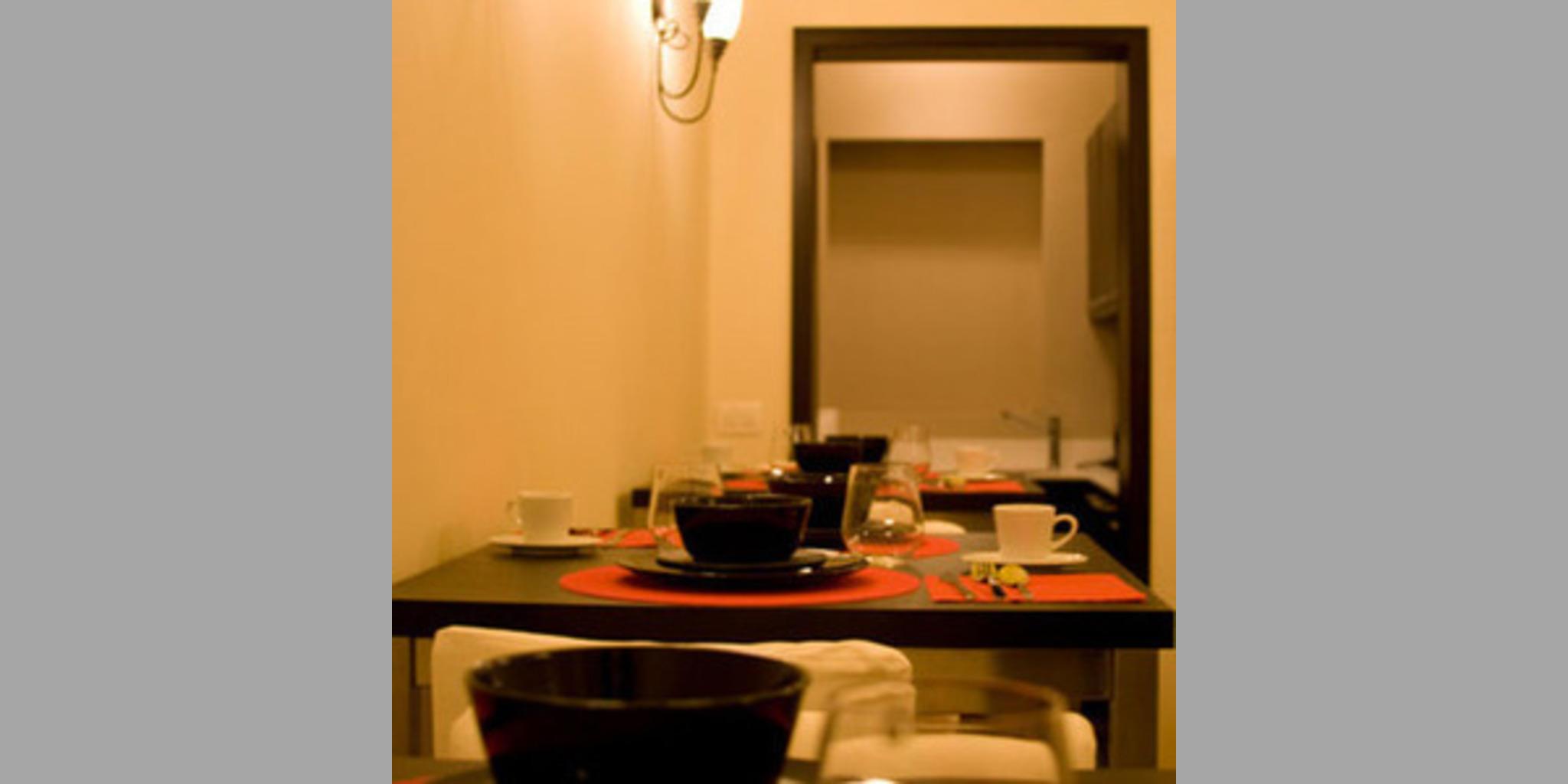 Bed & Breakfast Roma - Vaticano_Della Valle