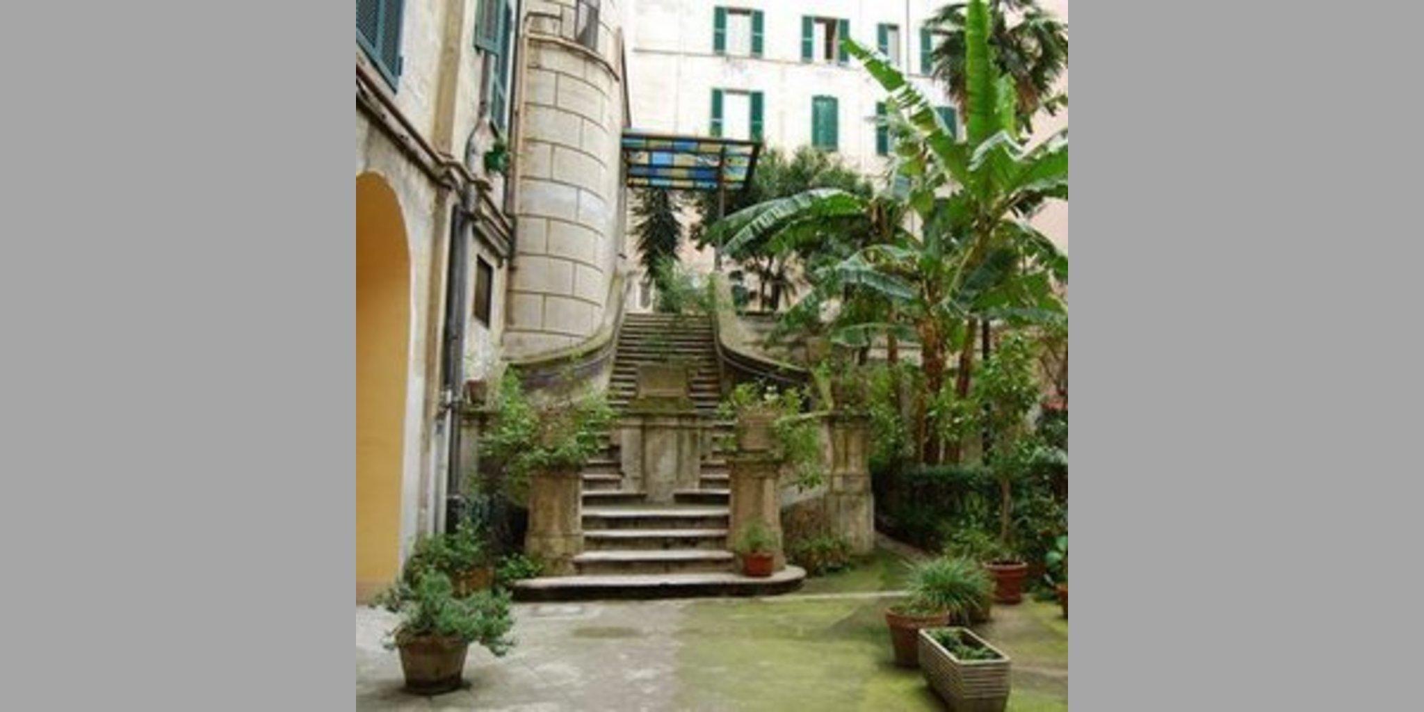 Rome Bed And Breakfast Rome B B Italy Bbitalia