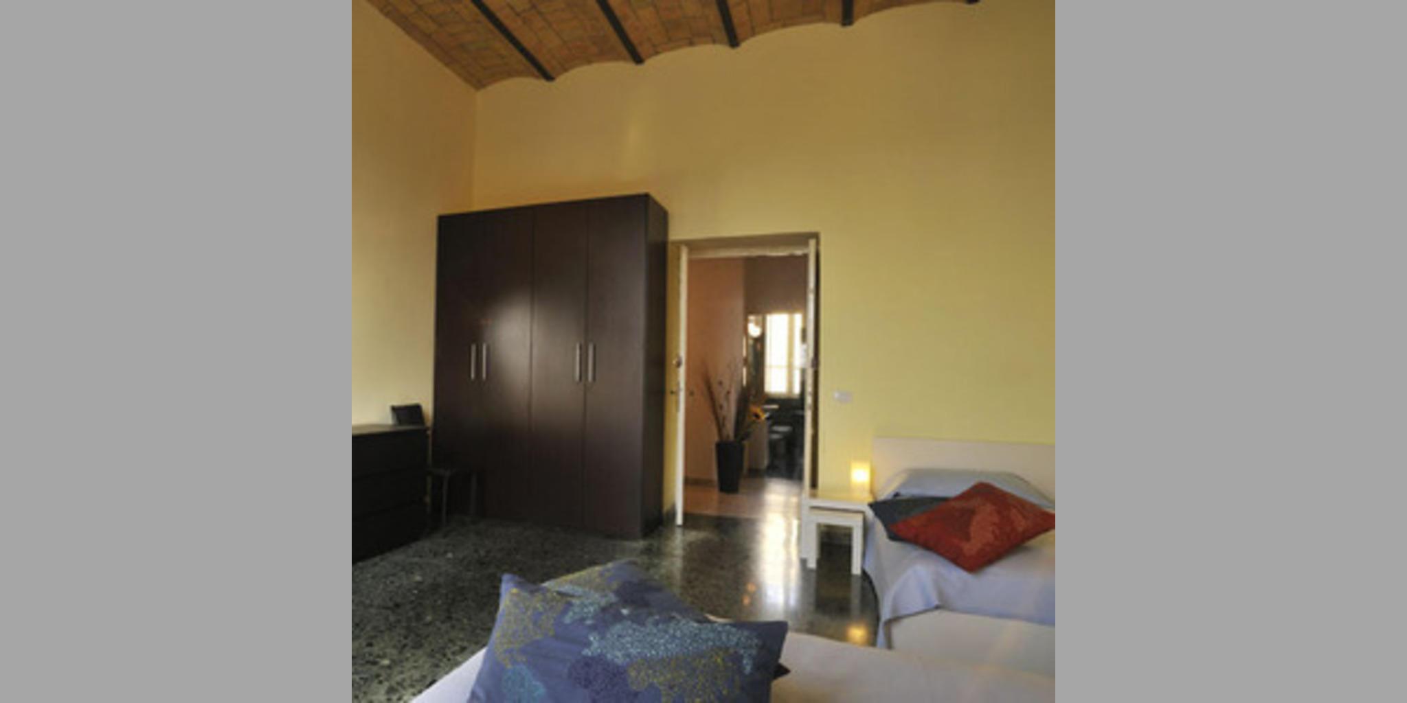 Apartment Roma - Roma  Celio A