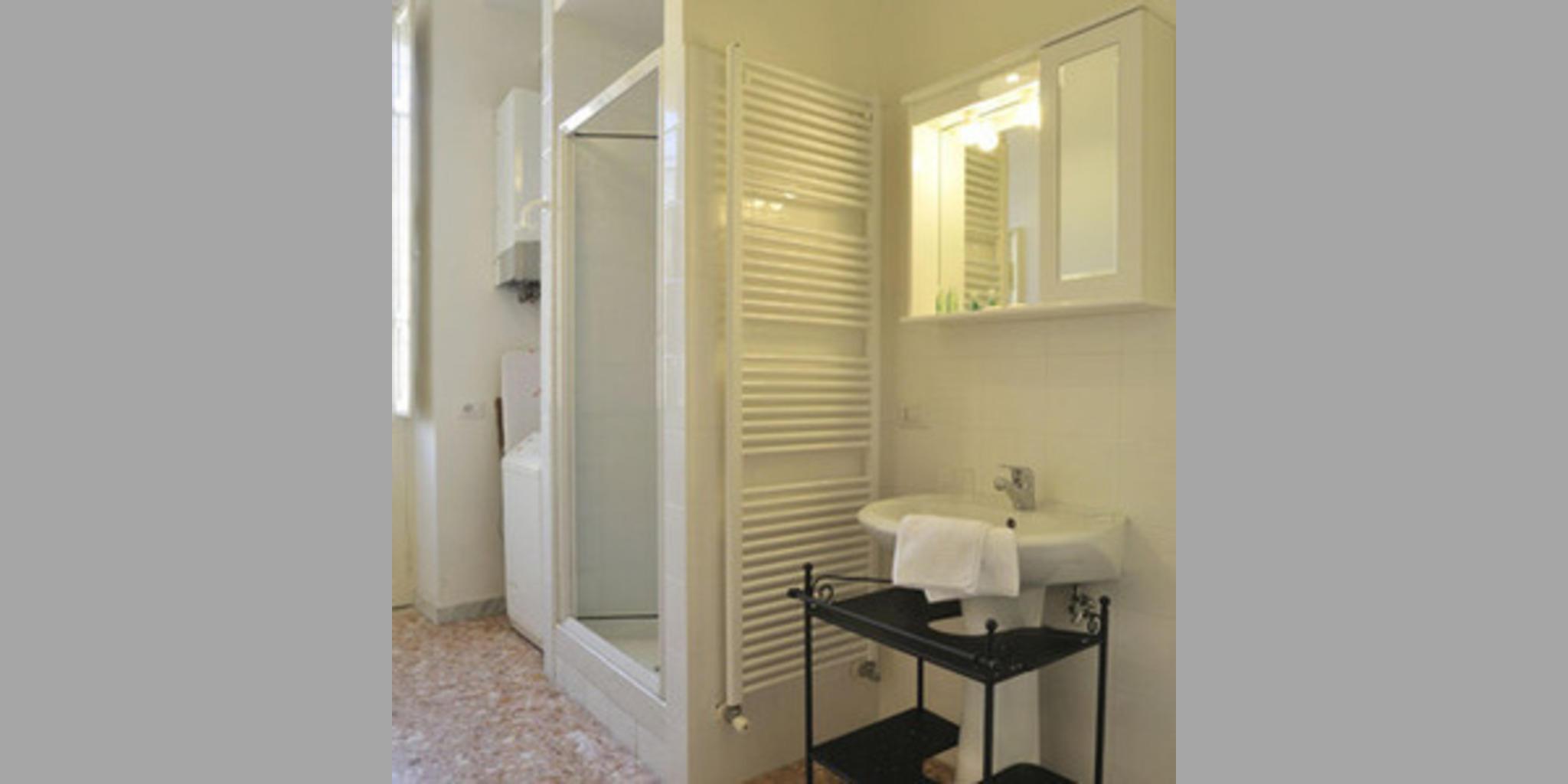 Appartamento Roma - Roma  Celio A