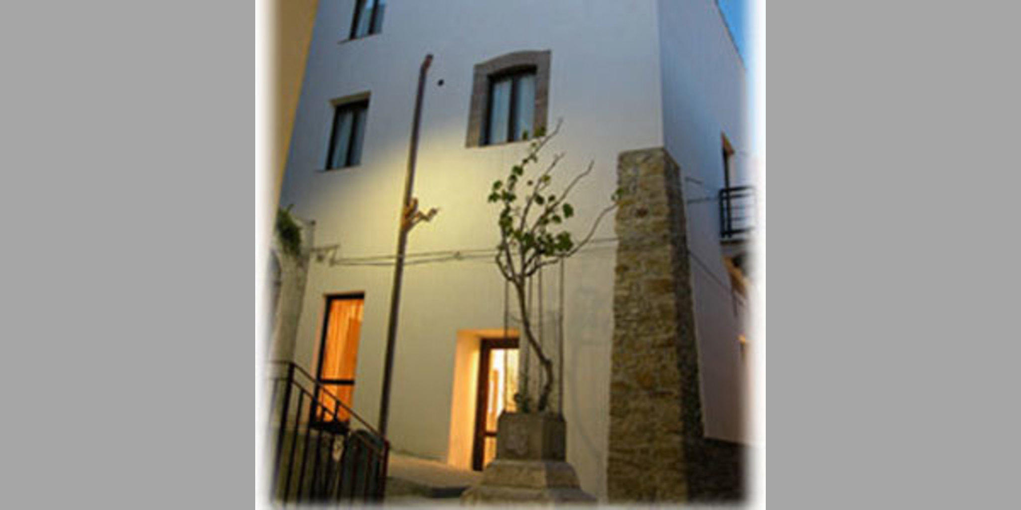 Bed & Breakfast Sciacca - Sciacca