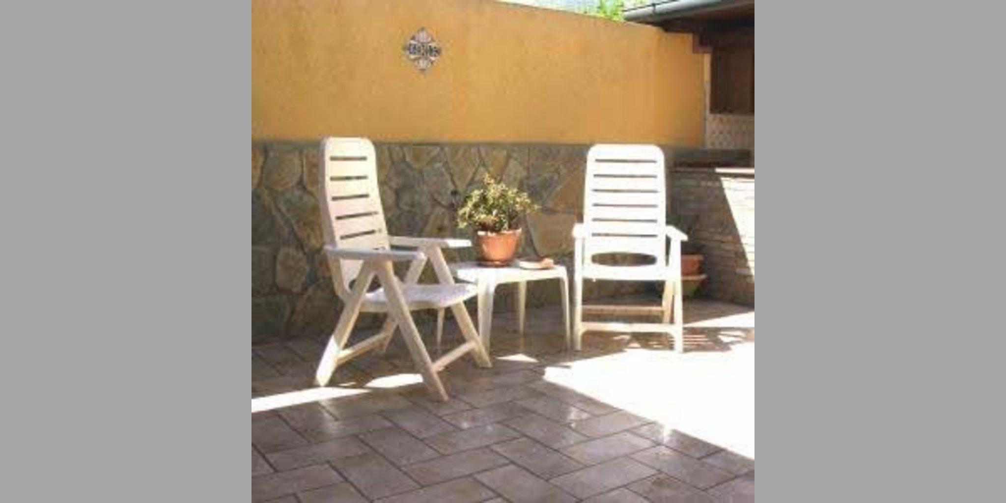 Bed & Breakfast Villabate - Portella Di Mare