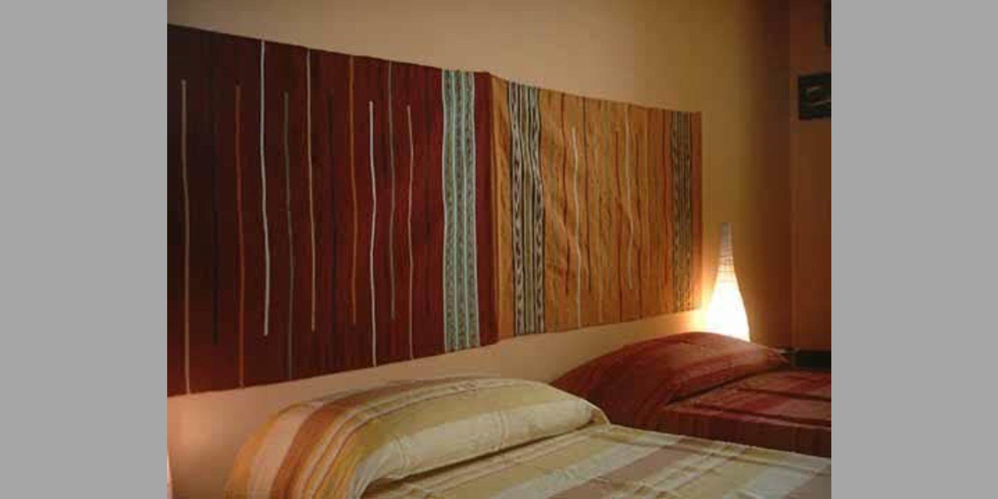 Bed & Breakfast San Gregorio Di Catania - Marco Polo