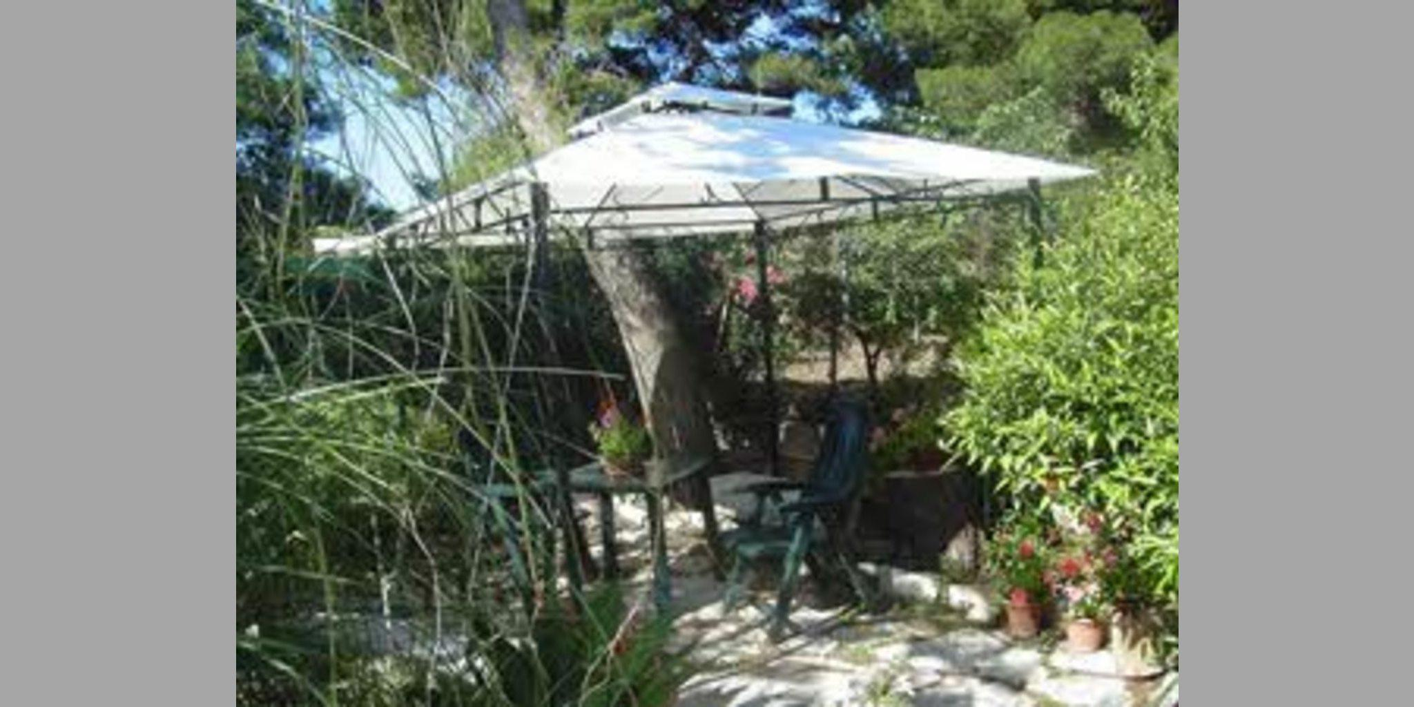Bed & Breakfast Buseto Palizzolo - Palermo