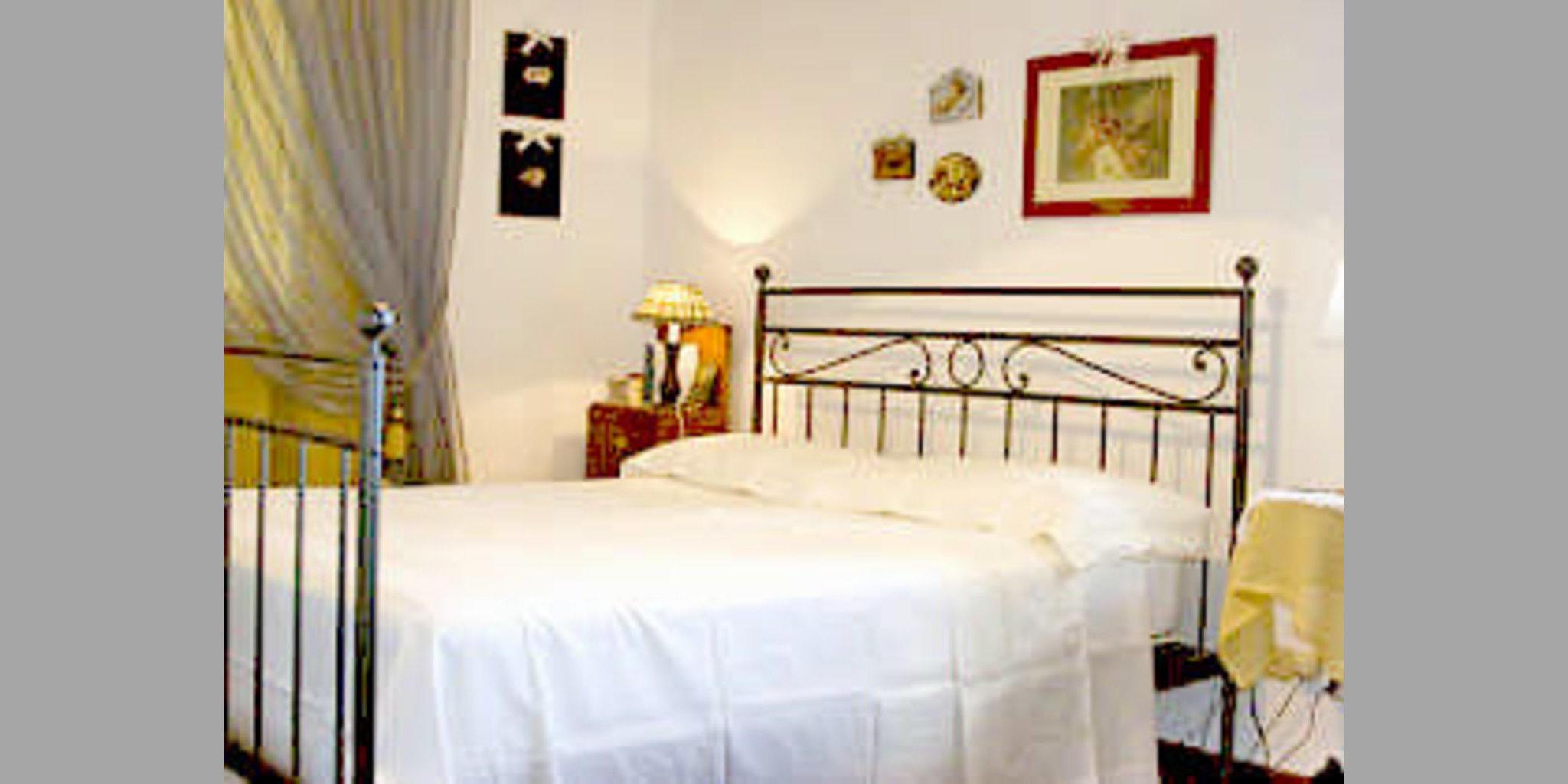 Bed & Breakfast Caltagirone - Santa Maria Del Monte