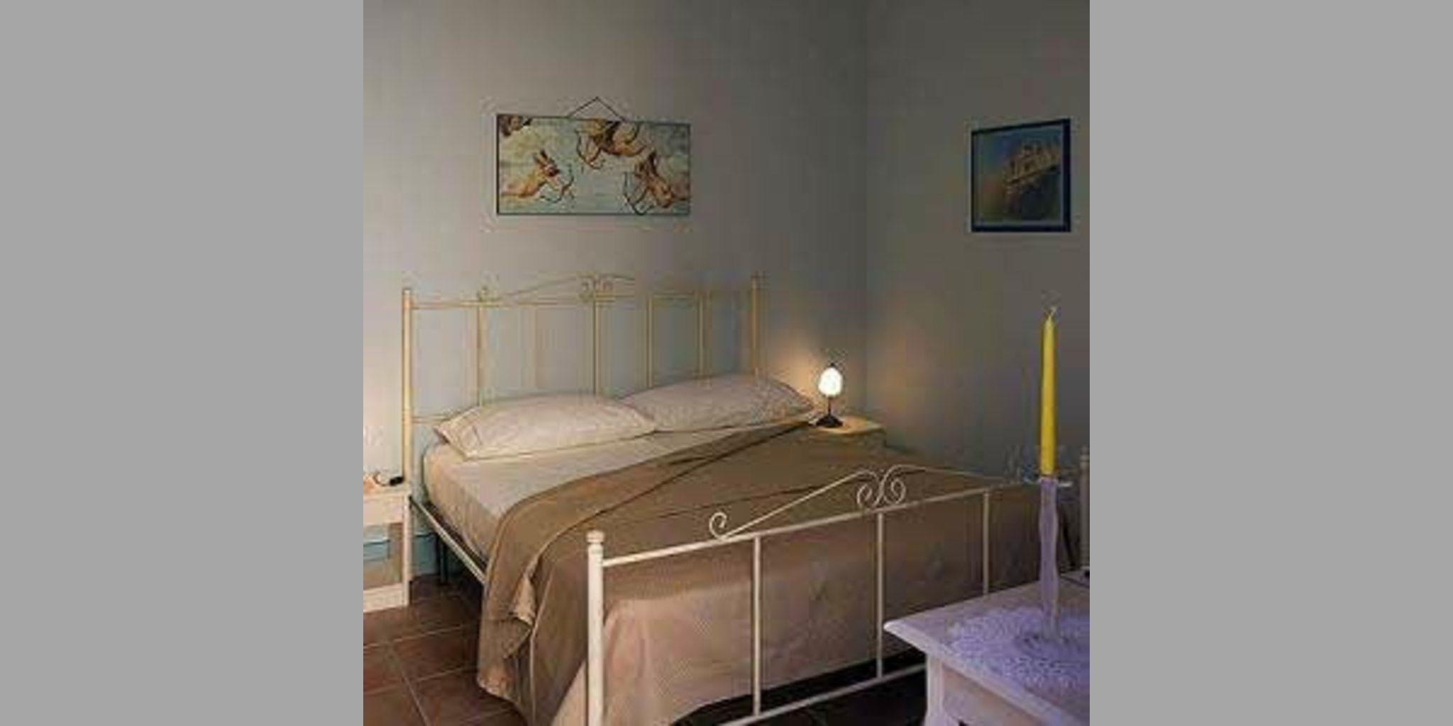Bed & Breakfast Scicli - Pacini2