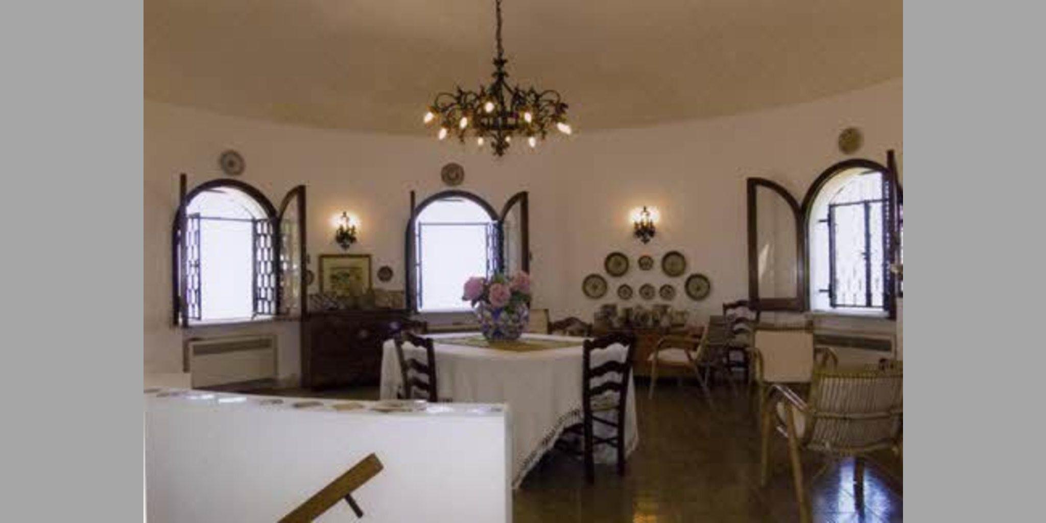 Bed & Breakfast Marsala - Lungomare Spagnola