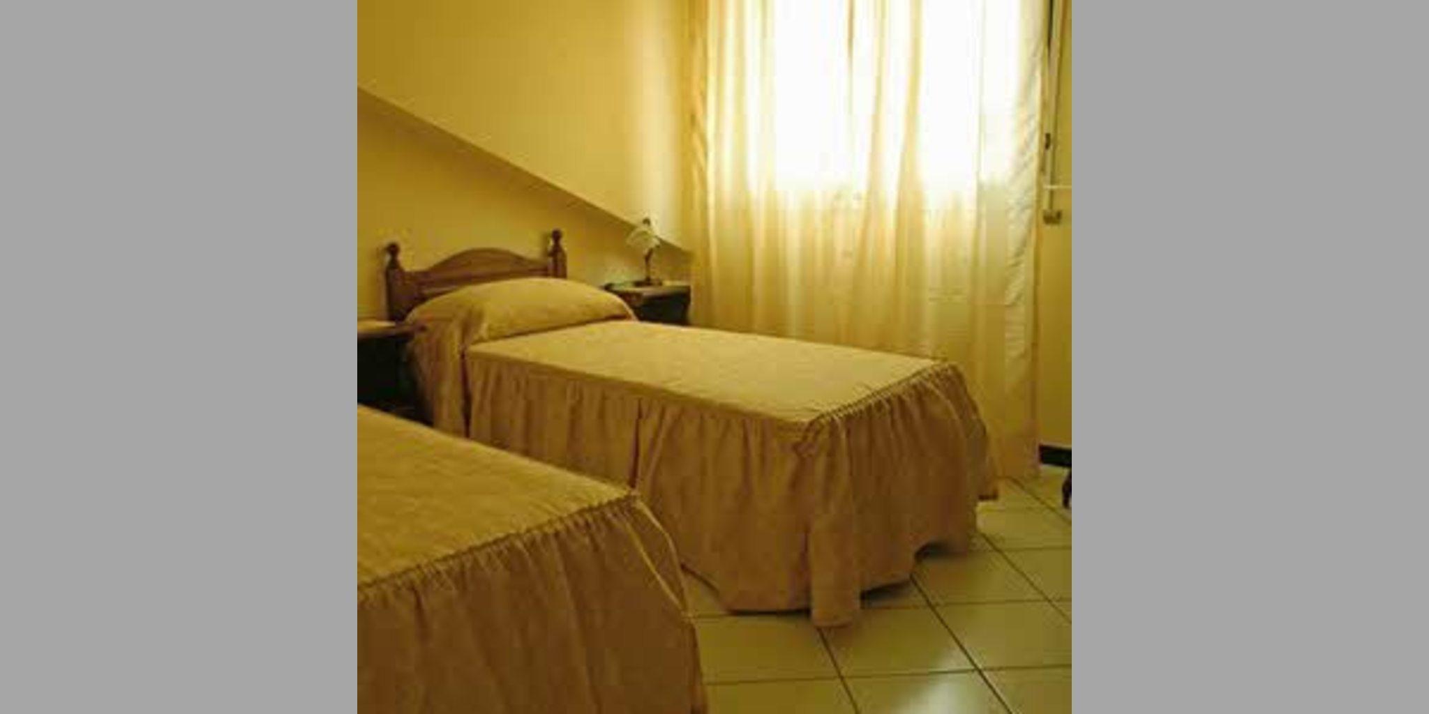 Bed & Breakfast Randazzo - Tagliamento