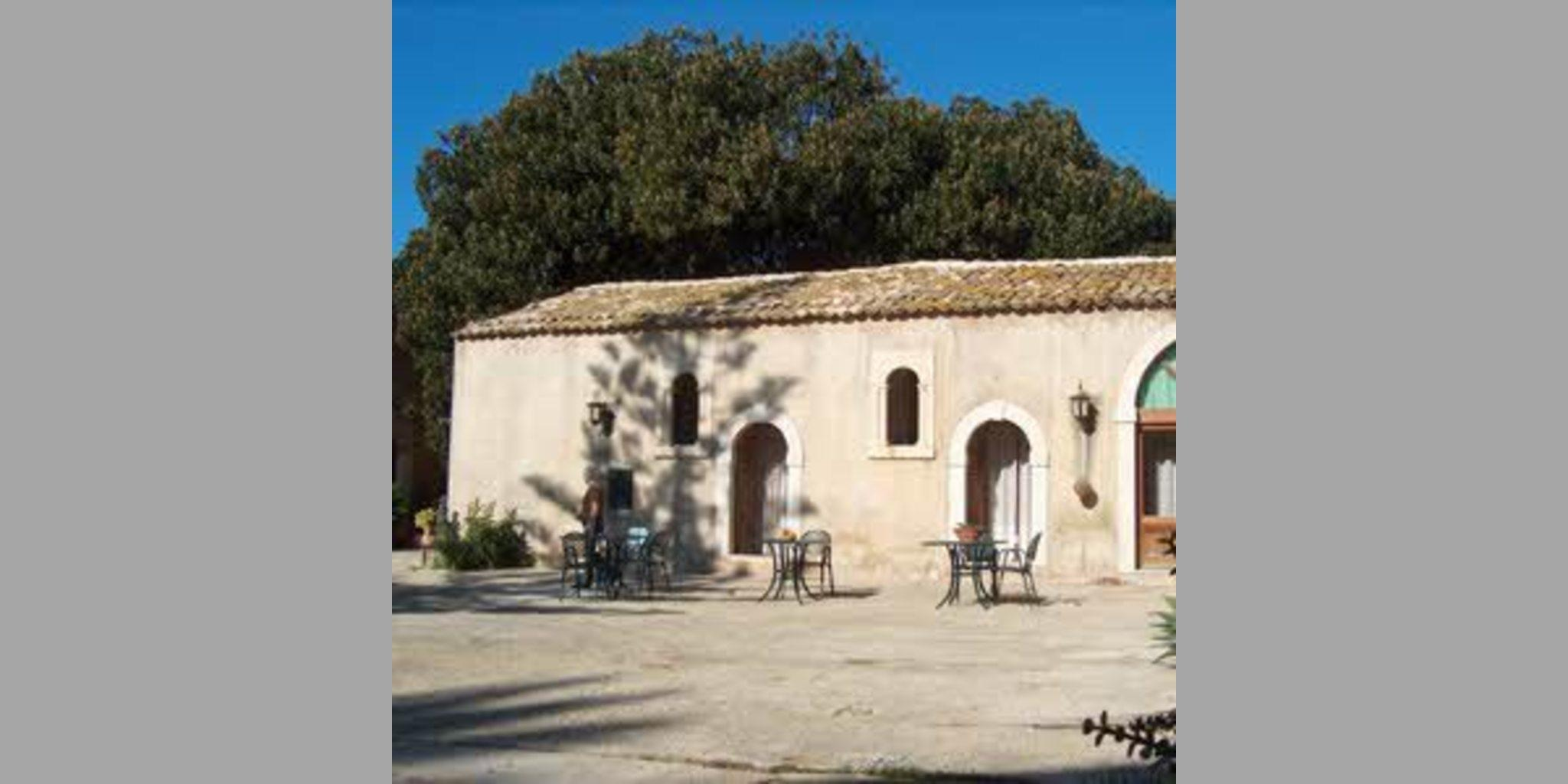 Bed & Breakfast Acate - Ruggero
