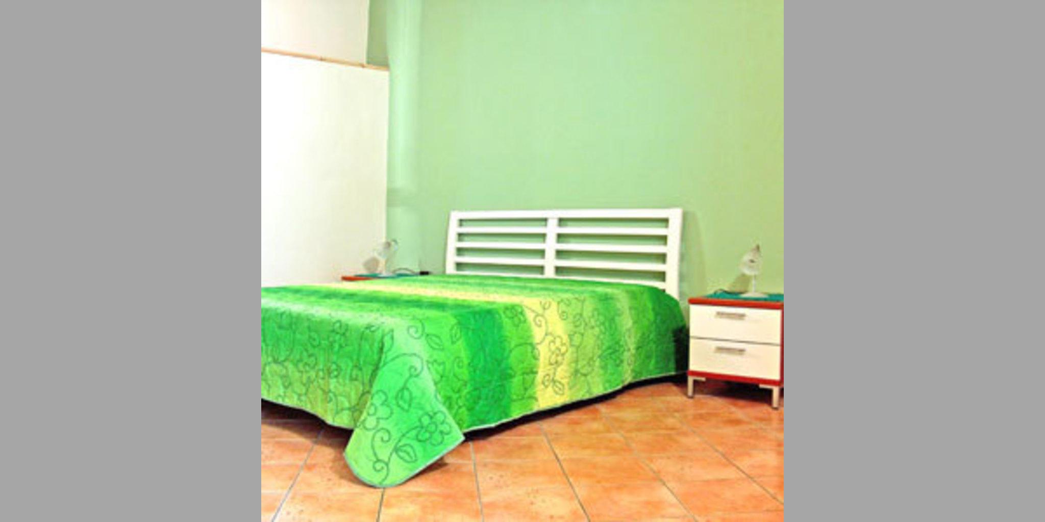 Bed & Breakfast Siculiana - Casale Vacanze
