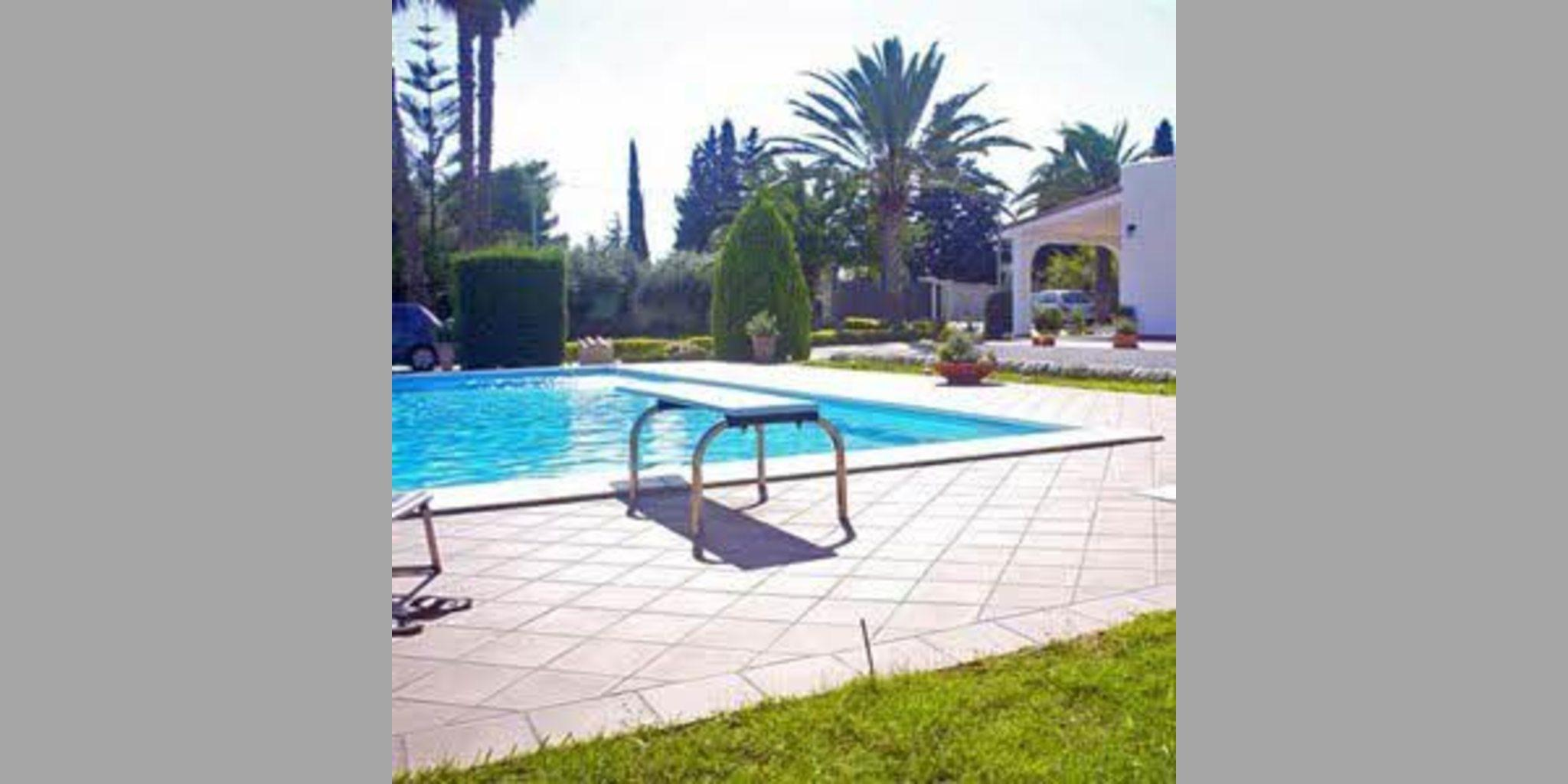 Bed & Breakfast Siracusa - Tortora
