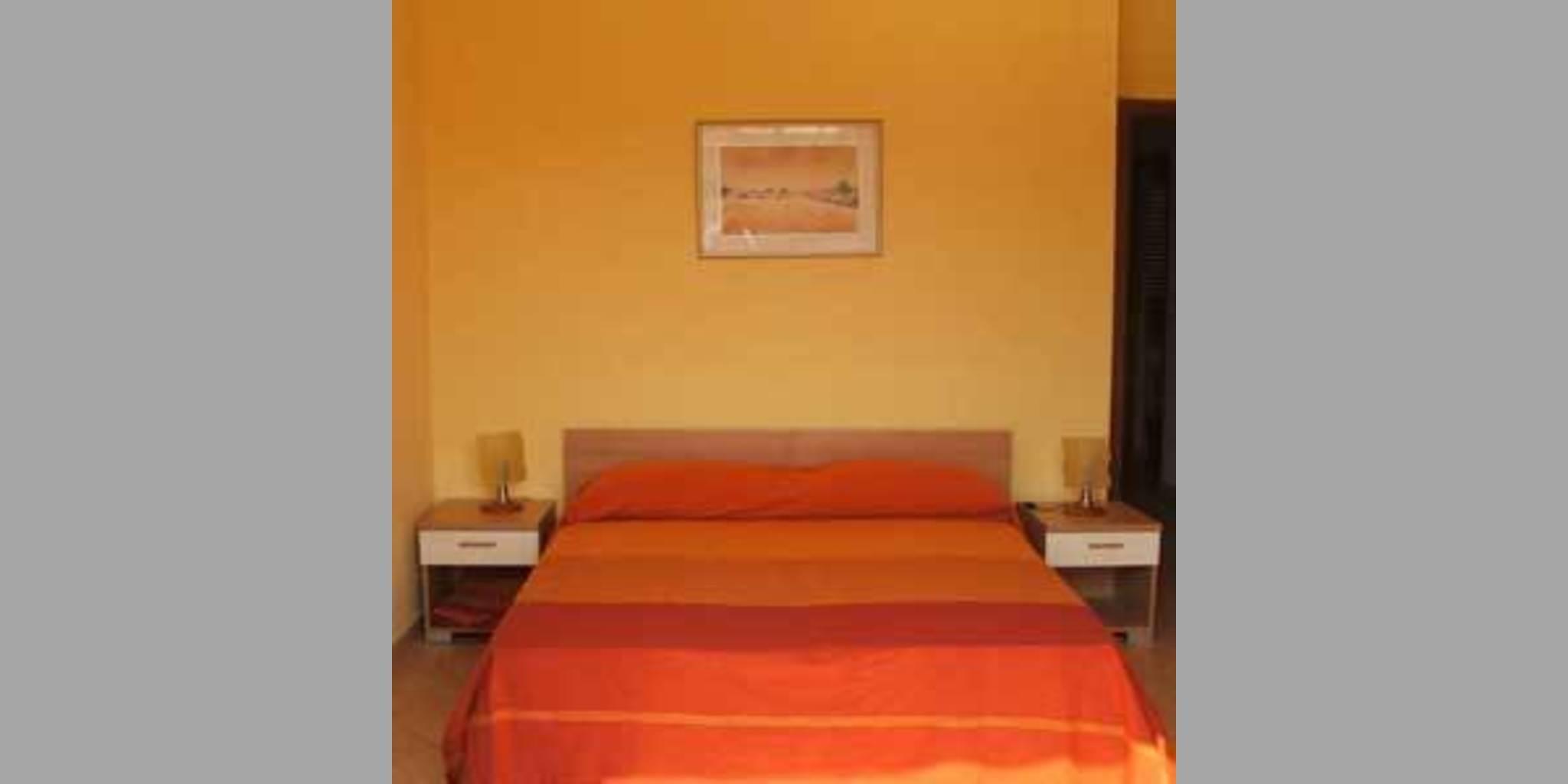 Bed & Breakfast Agrigento - Agrigento  Lido San Leone