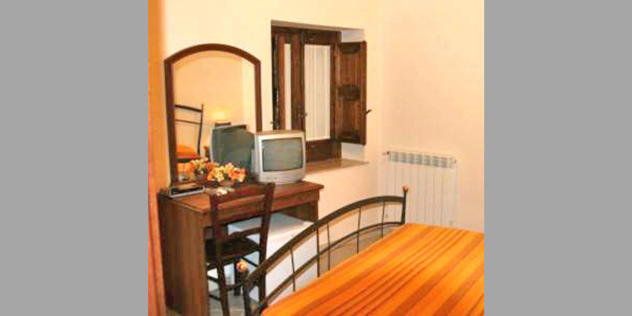 Bed & Breakfast Caltagirone - Caltagirone_