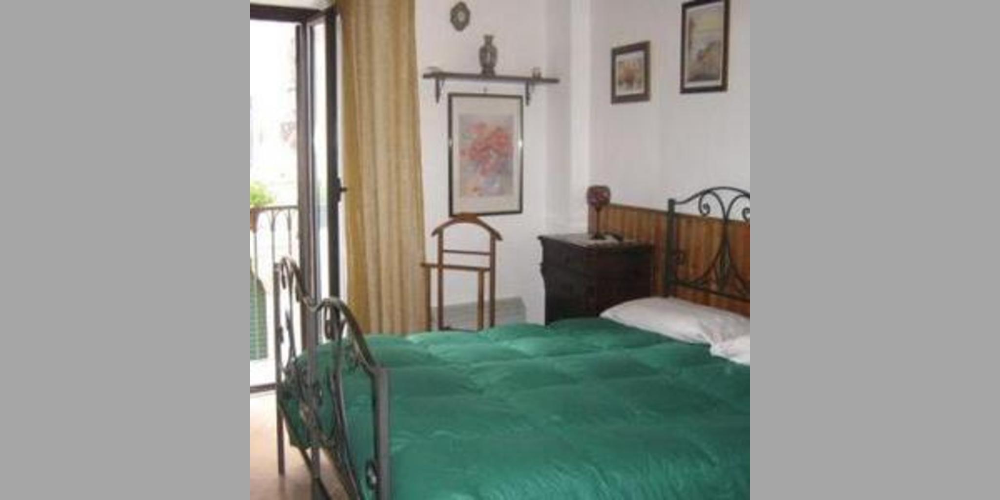 Appartement Palermo - Palermo  Onofrio_A
