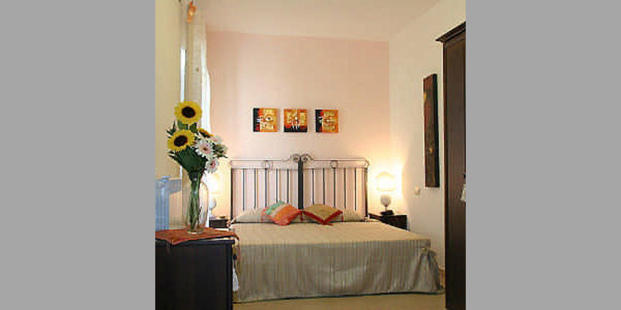 Bed & Breakfast Caltagirone - Caltagirone  Roma
