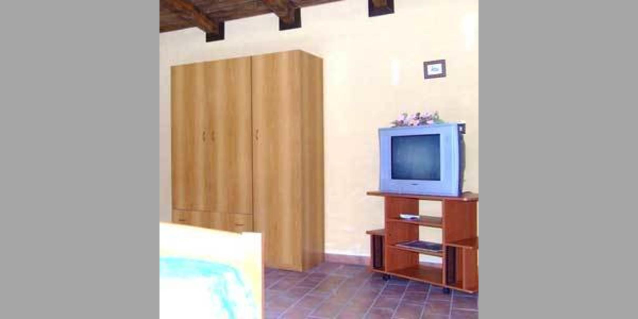 Bed & Breakfast Licata - Oltreponte
