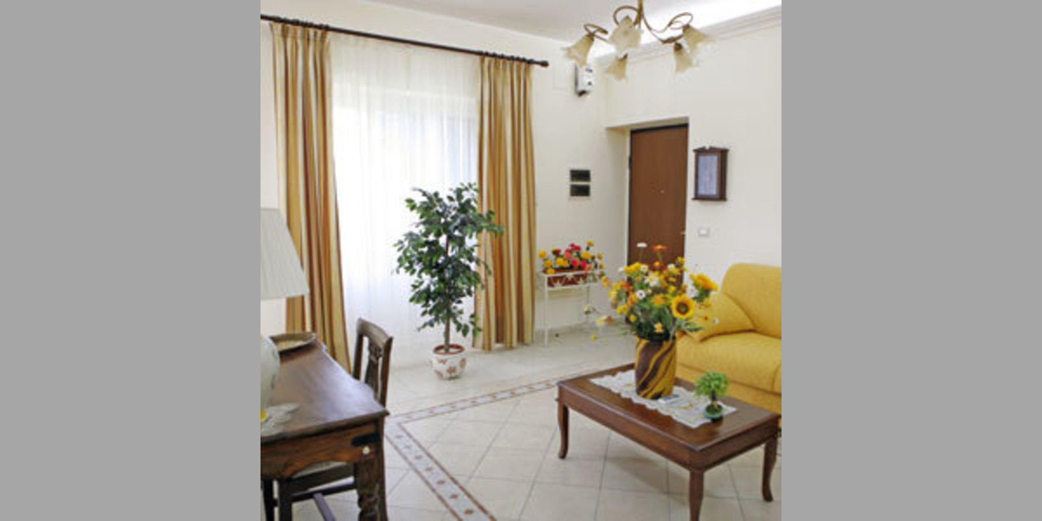 Bed & Breakfast Rosolini - Rosolini  La Malfa