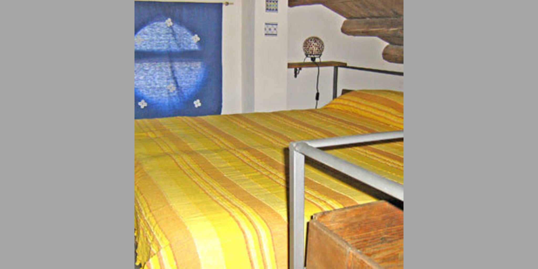Bed & Breakfast Collesano - Collesano  Fico