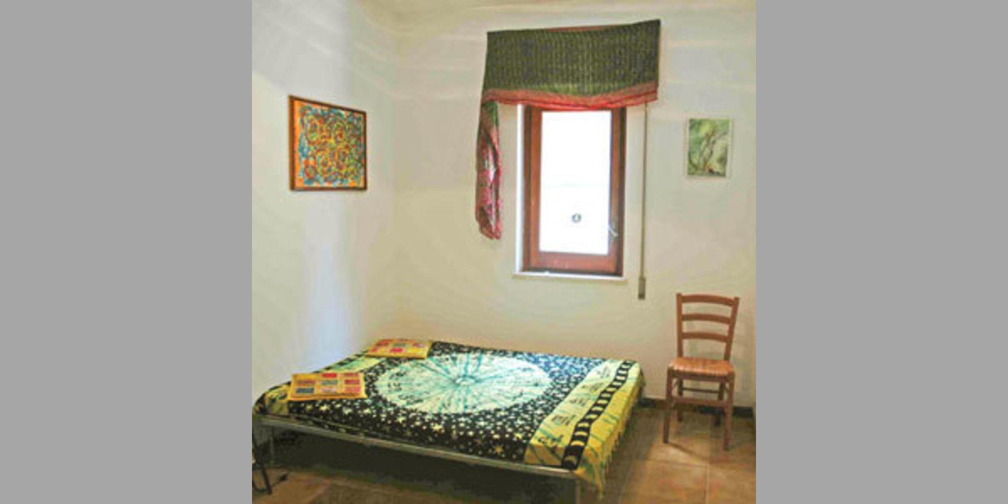Bed & Breakfast Monreale - Villaciambra