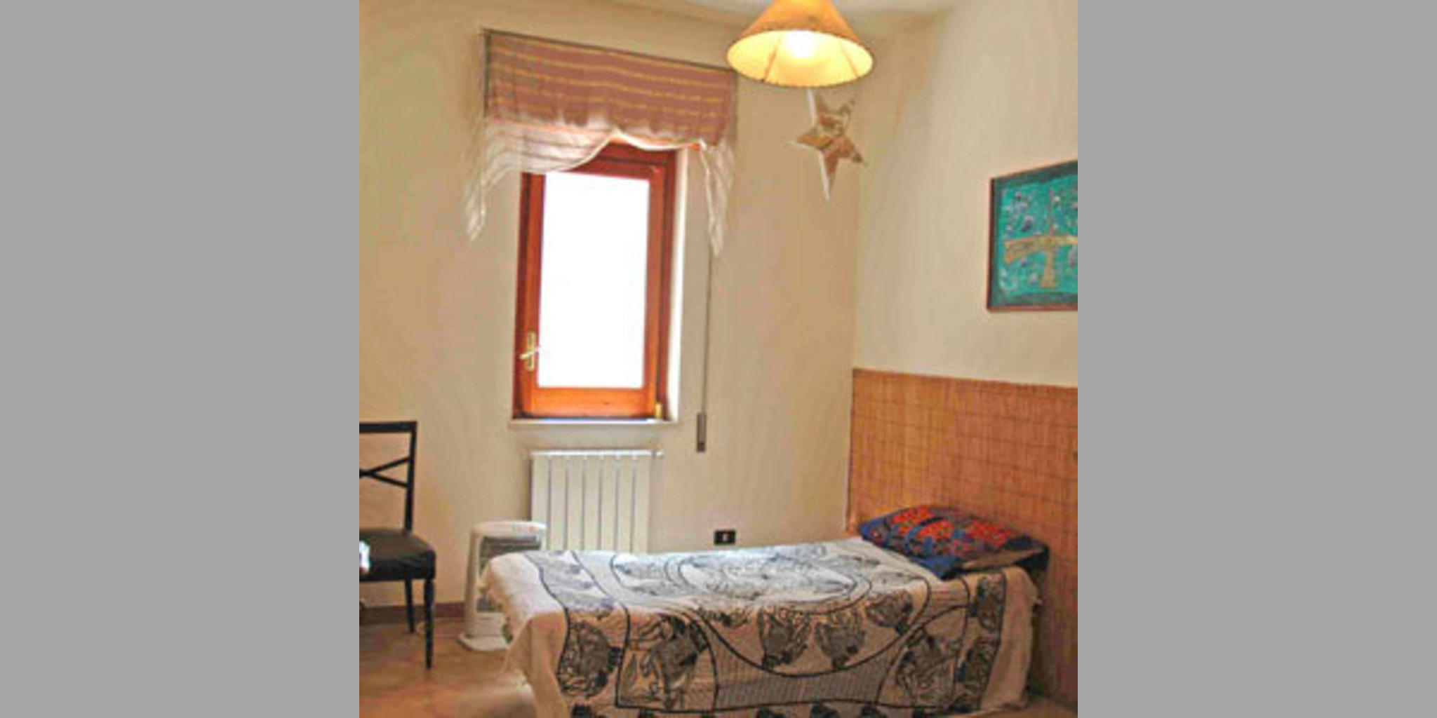 Bed & Breakfast Monreale - Villaciambra