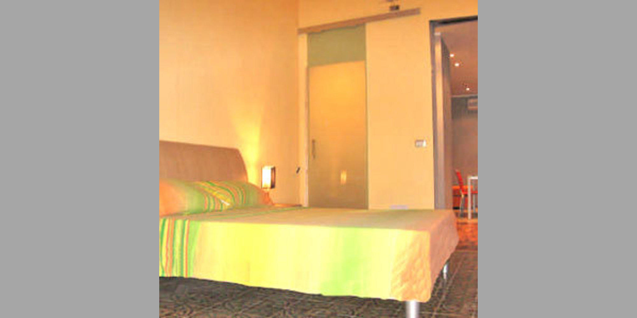 Bed & Breakfast Catania - Plebiscito