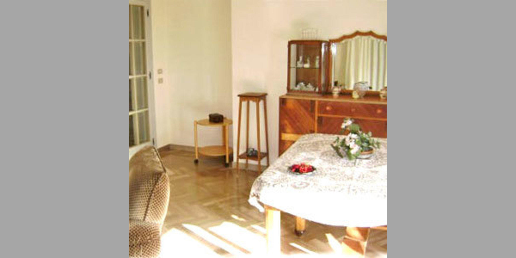 Bed & Breakfast Marsala - Marsala