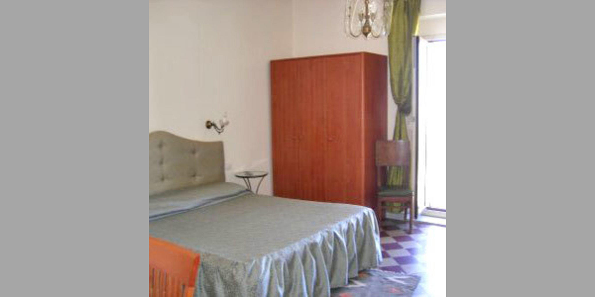 Bed & Breakfast Caltagirone - Caltagirone  San Francesco