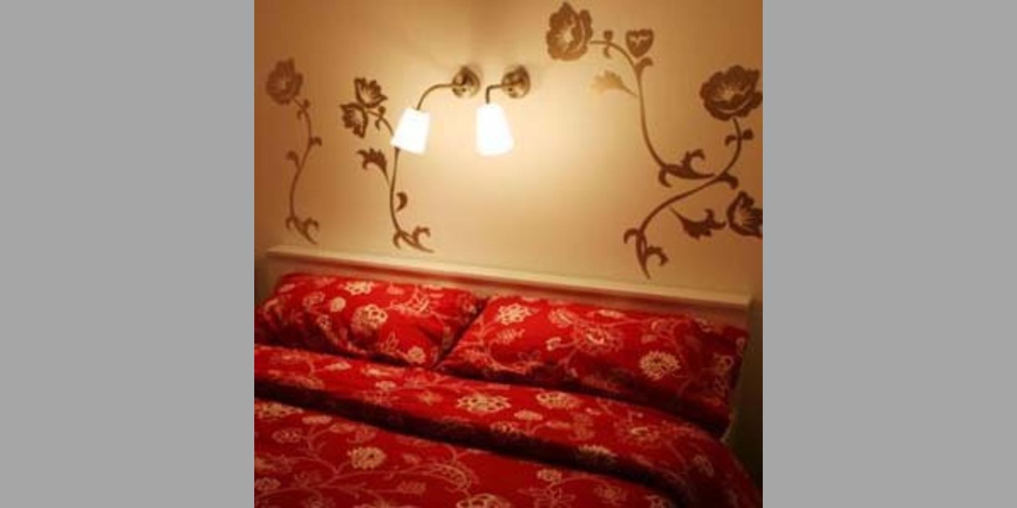 Bed & Breakfast Milazzo - Di Ponente
