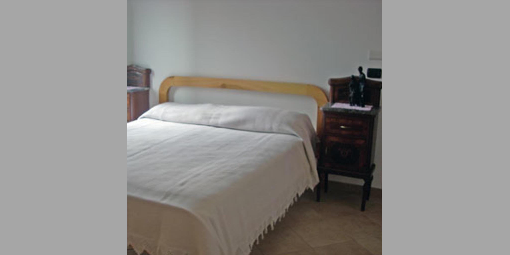 Appartamento Ucria - Ucria