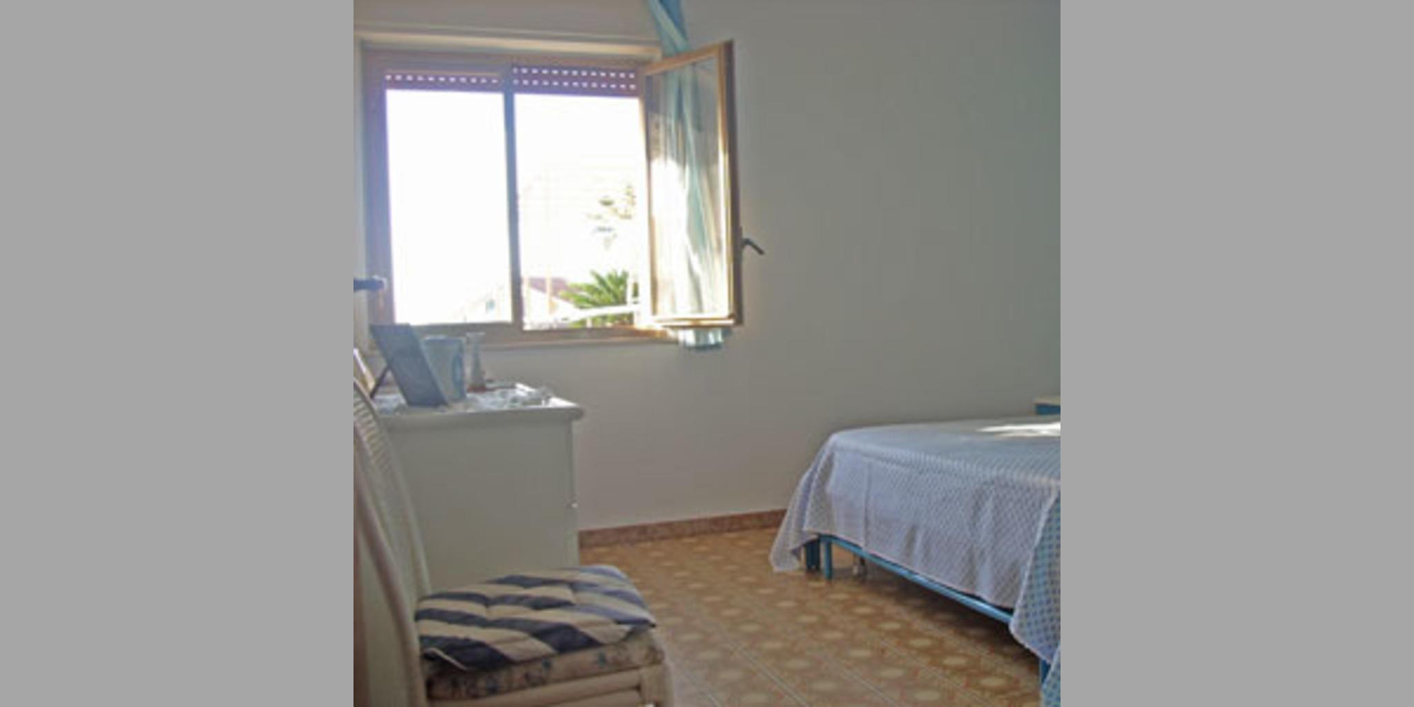Appartamento Piraino - Gliaca