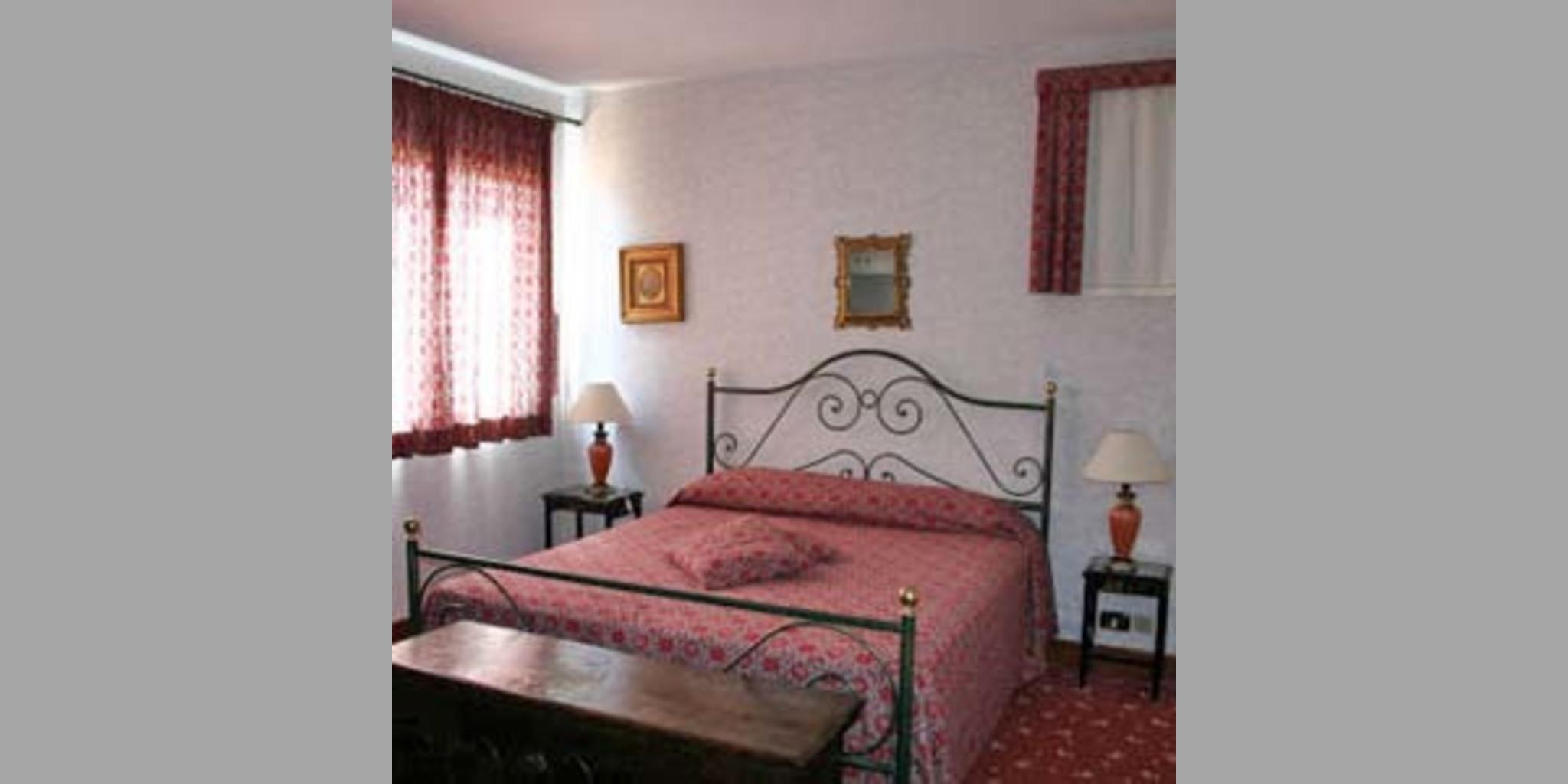 Bed & Breakfast Sant'Agata Di Militello - Catute'