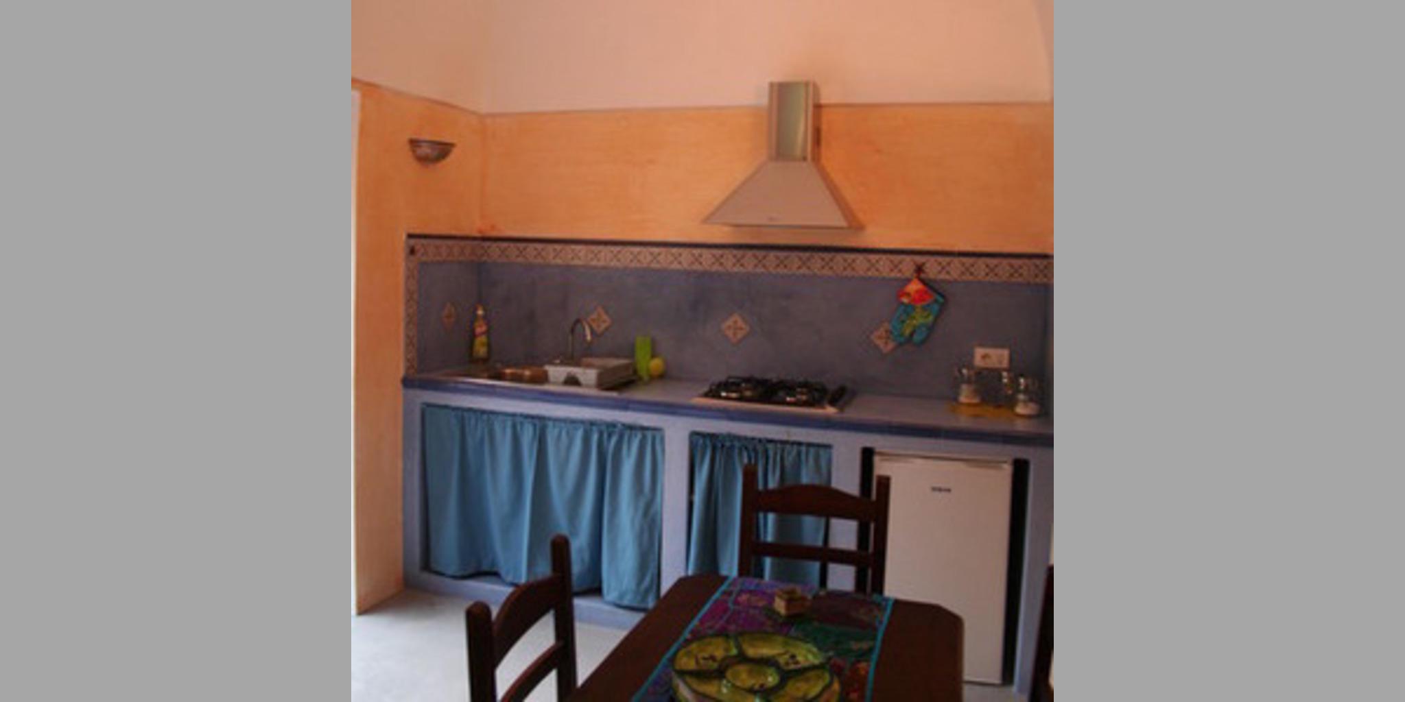 Apartamento Pantelleria - Pantelleria_