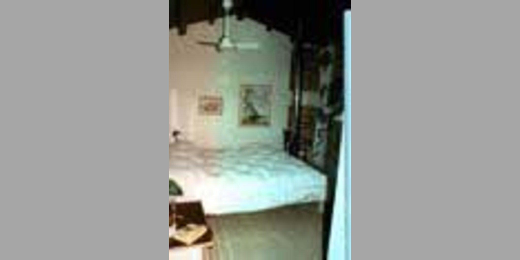 Bed & Breakfast Ragusa - Pro  Km.