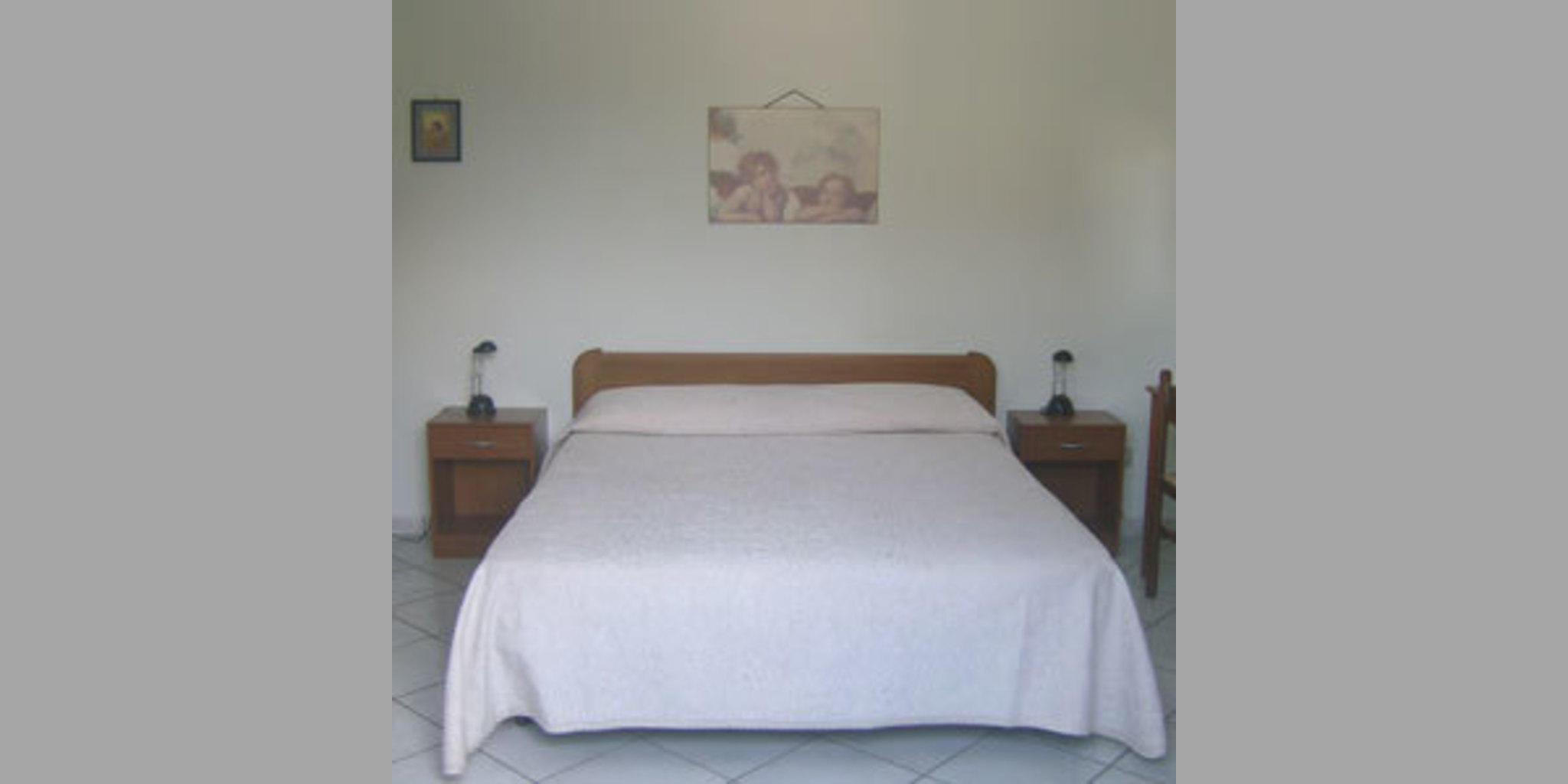 Bed & Breakfast Mascali - San Giuseppe