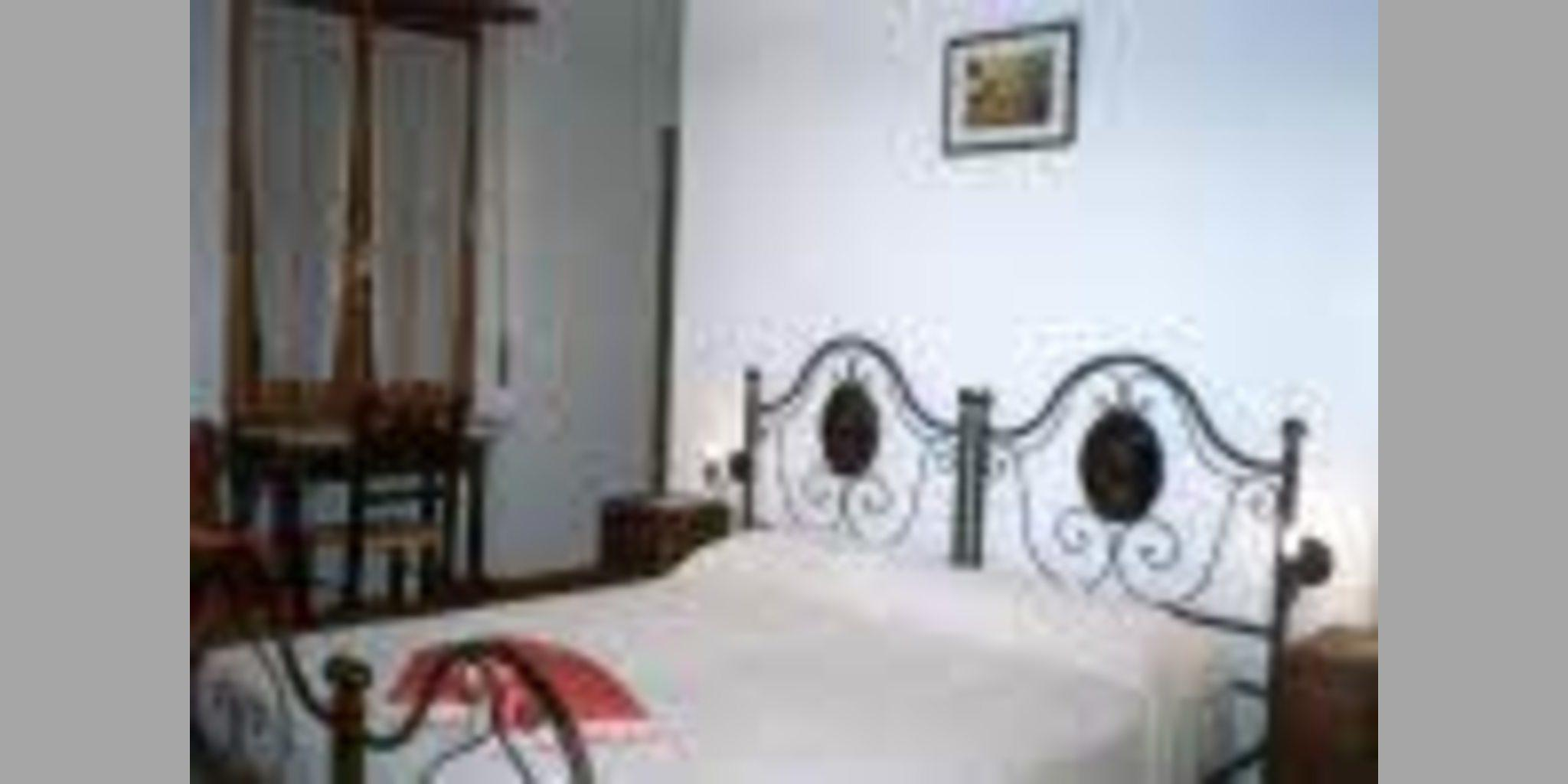 Bed & Breakfast Lunamatrona - Lunamatrona