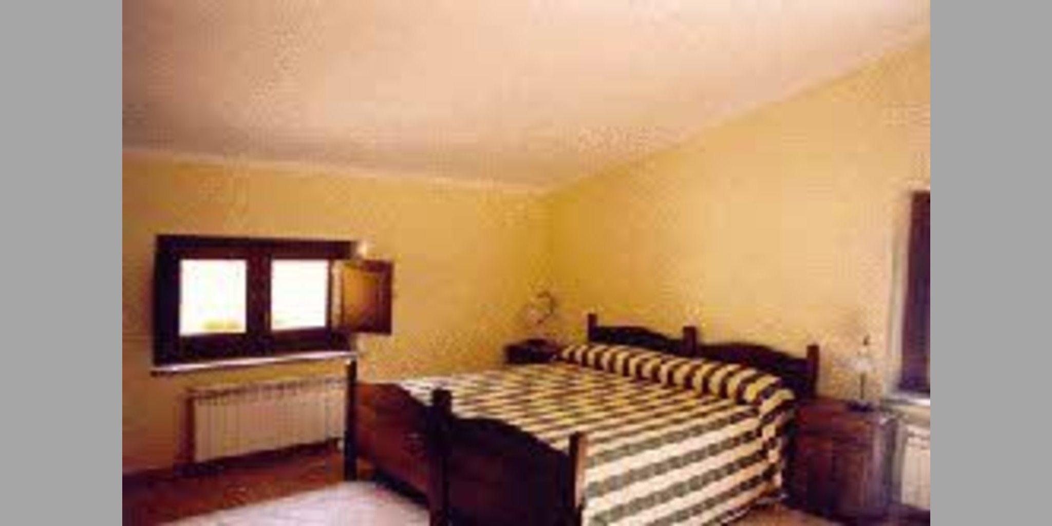Bed & Breakfast Cagliari - Budapest