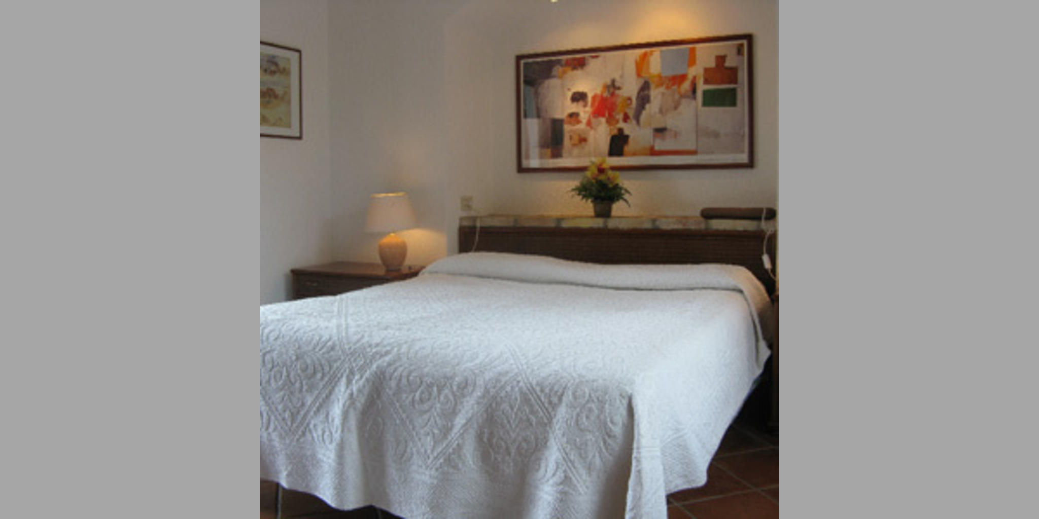 Bed & Breakfast Muravera - Fenicottero