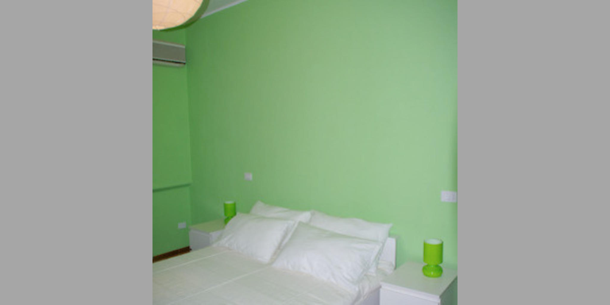 Bed & Breakfast Cagliari - Carbonazzi