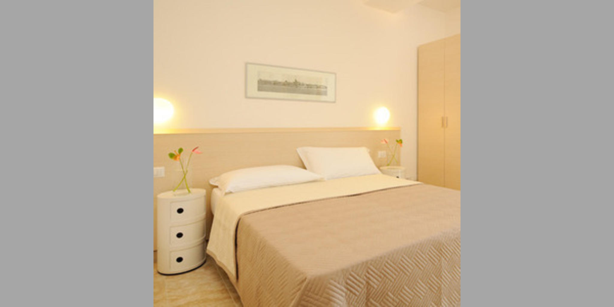 Bed & Breakfast Alghero - Catalogna