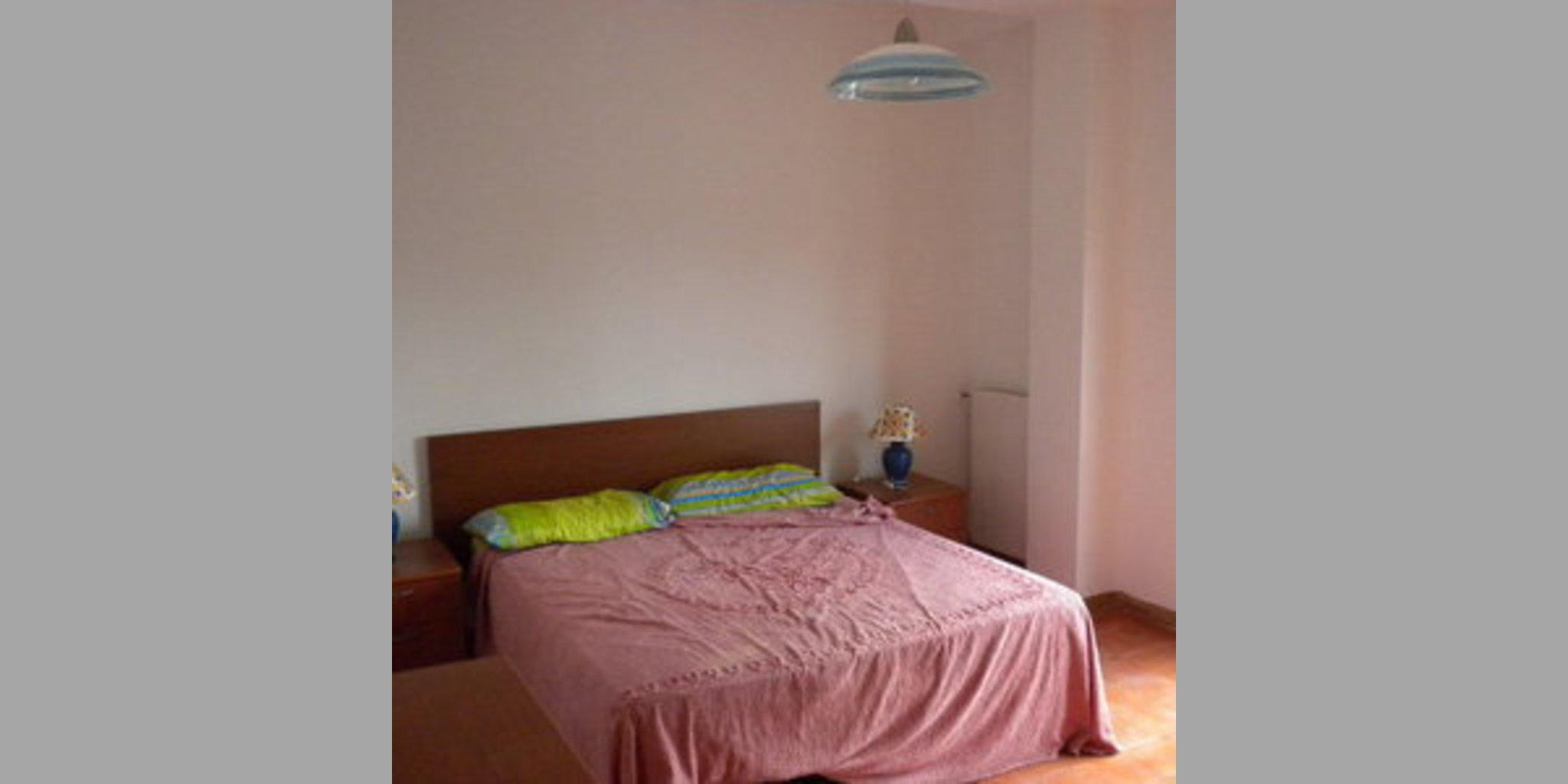 Bed & Breakfast Alghero - Alghero A