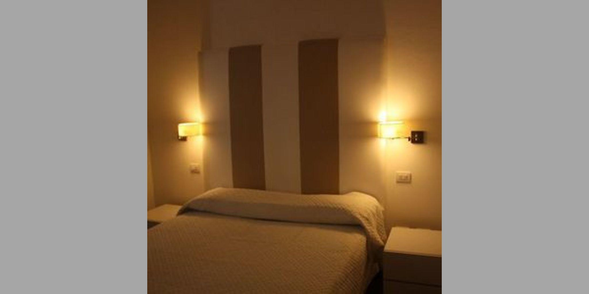Bed & Breakfast Cagliari - Cagliari A