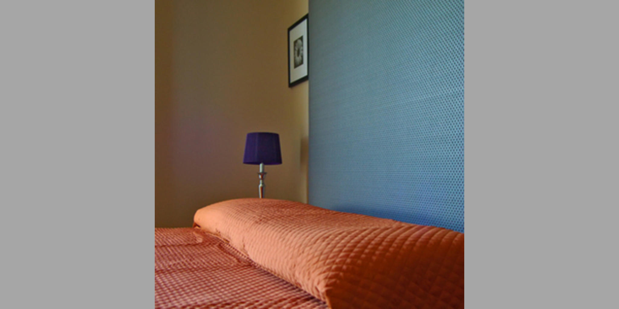 Bed & Breakfast Cagliari - Cagliari_Caboni