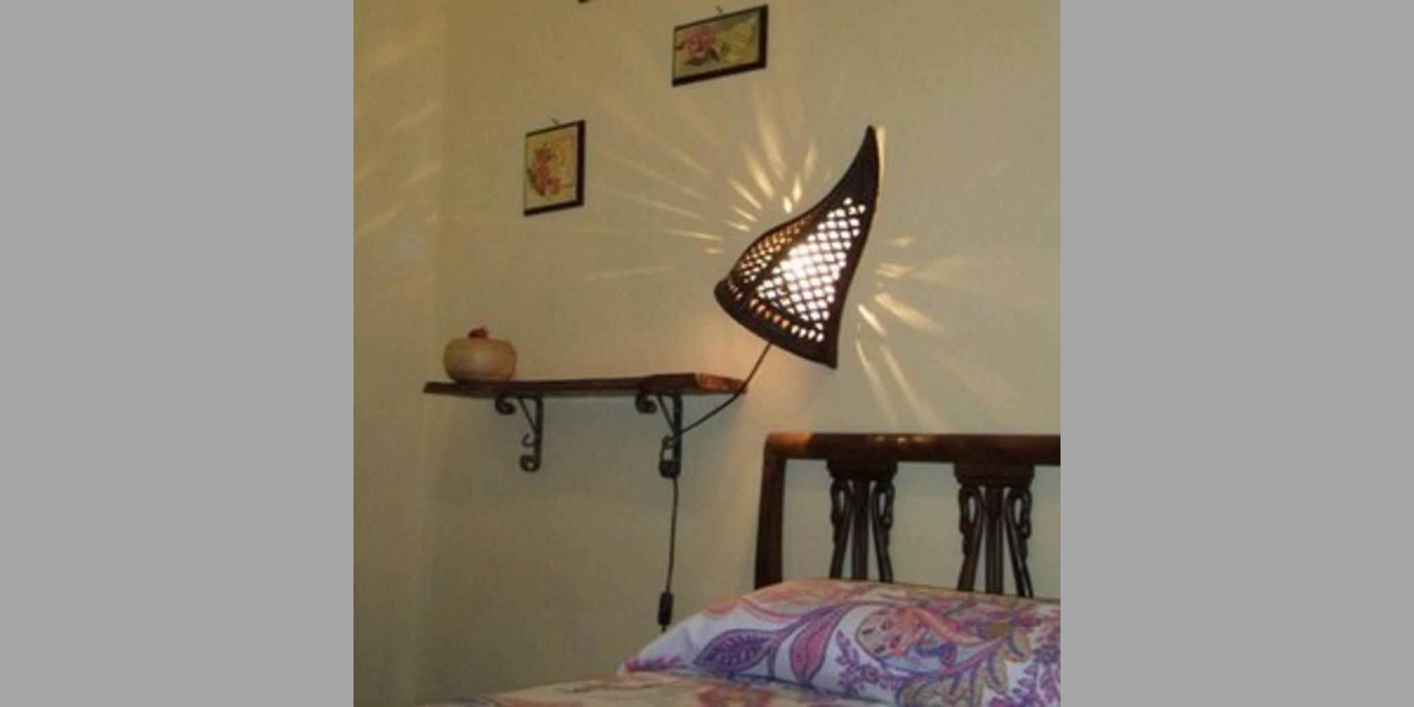 Bed & Breakfast Sorso - Bellimpiazza