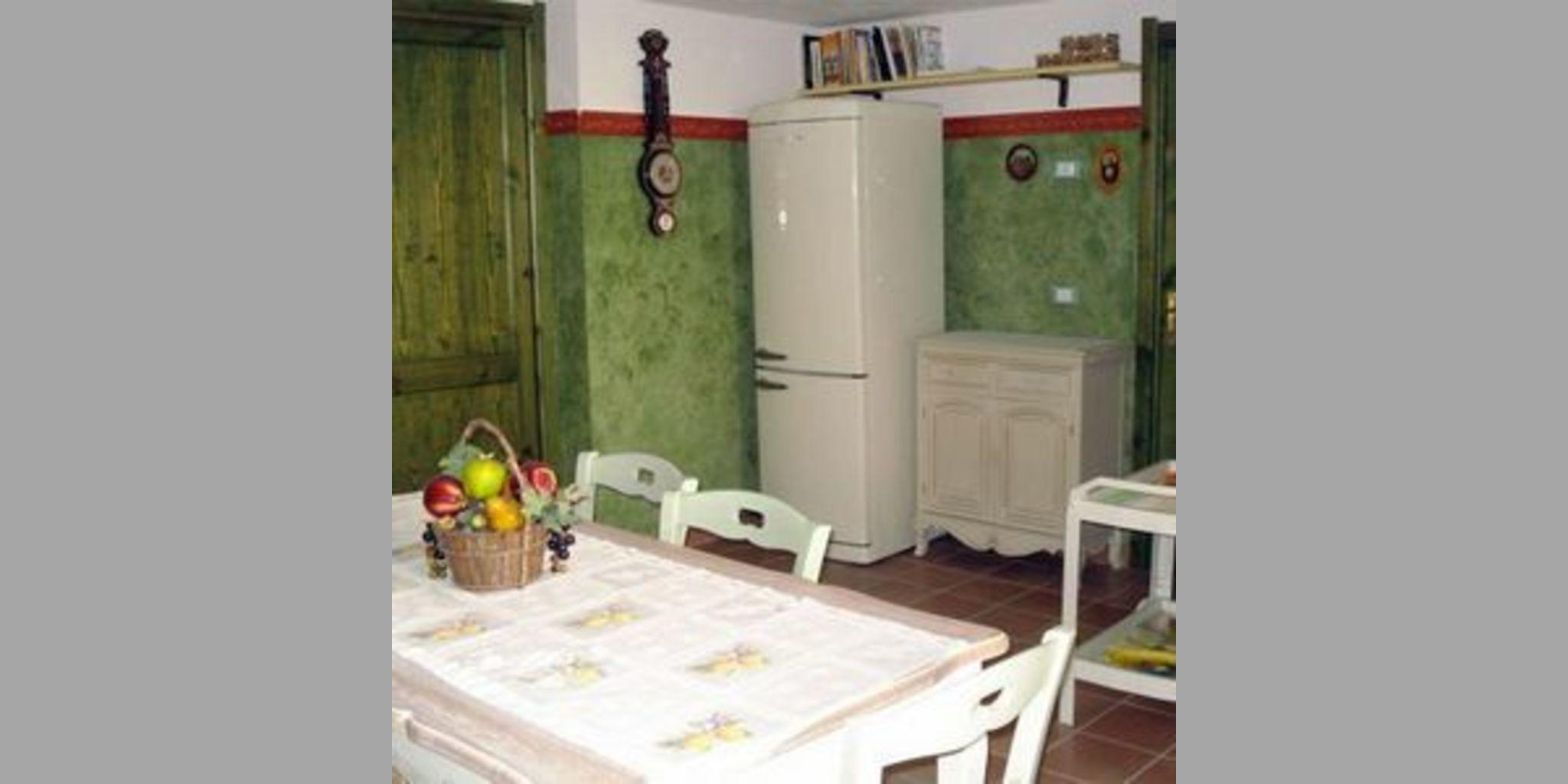 Bed & Breakfast Valledoria - B&B Valledoria