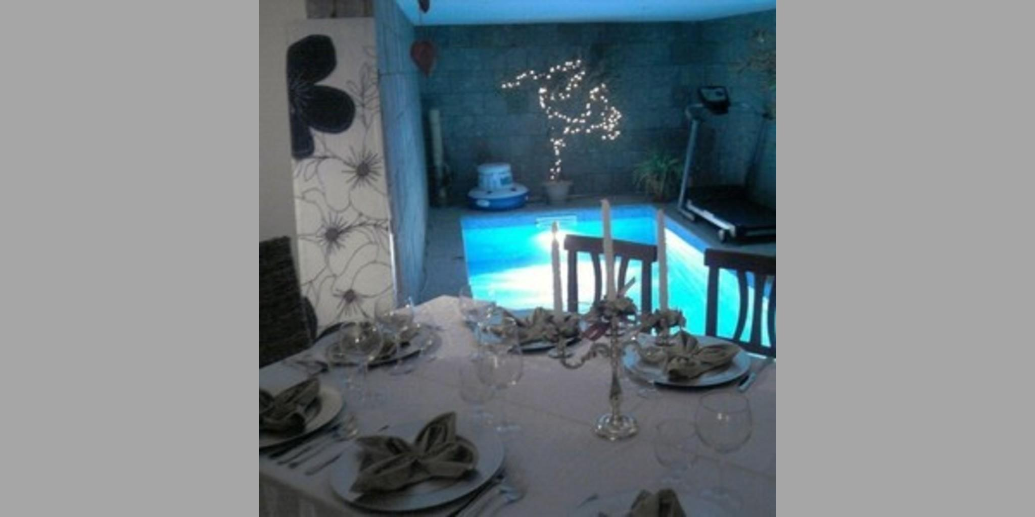 Bed & Breakfast Sorso - Campilisi